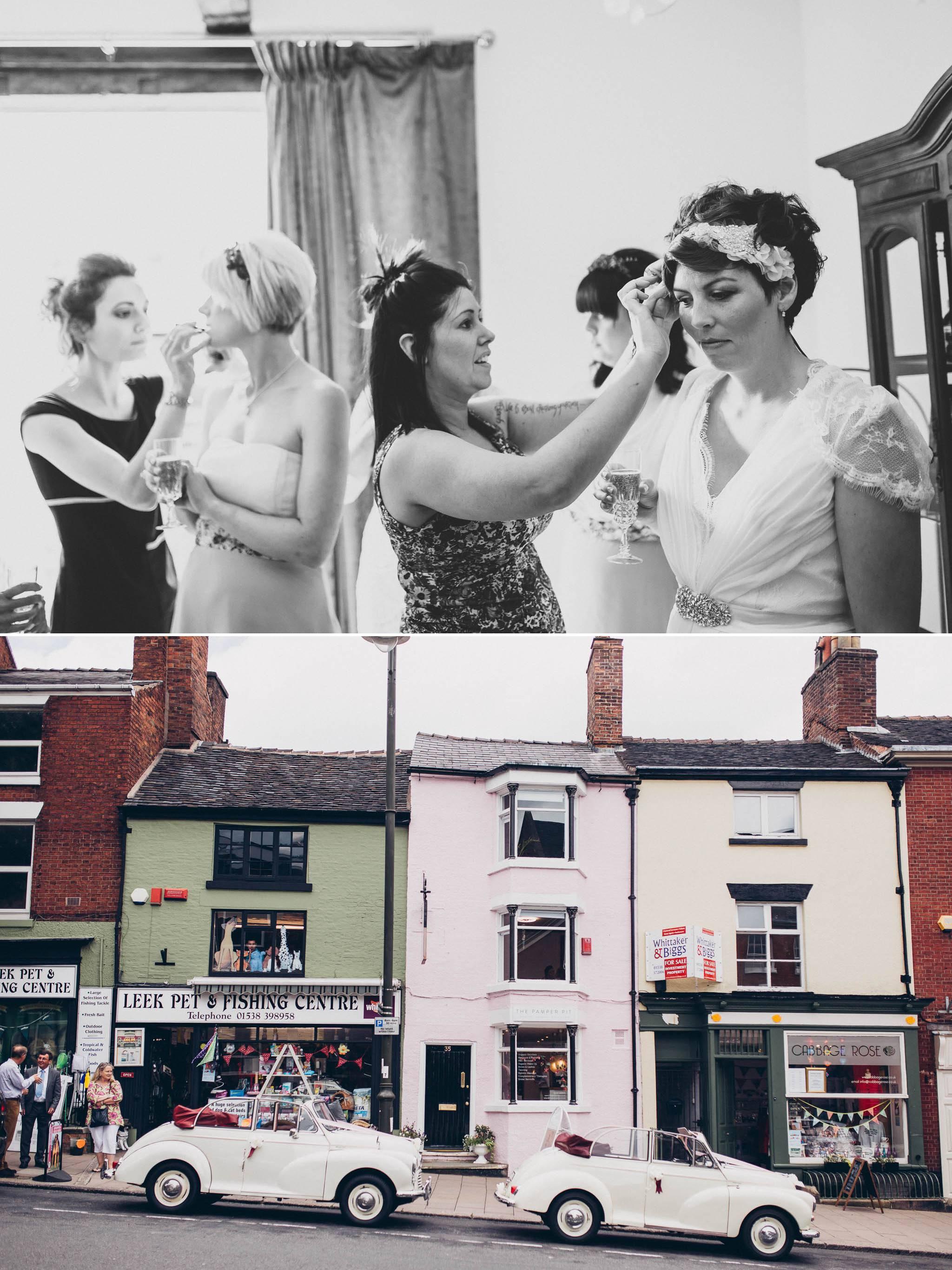 staffordshire-wedding-photographer 6.jpg