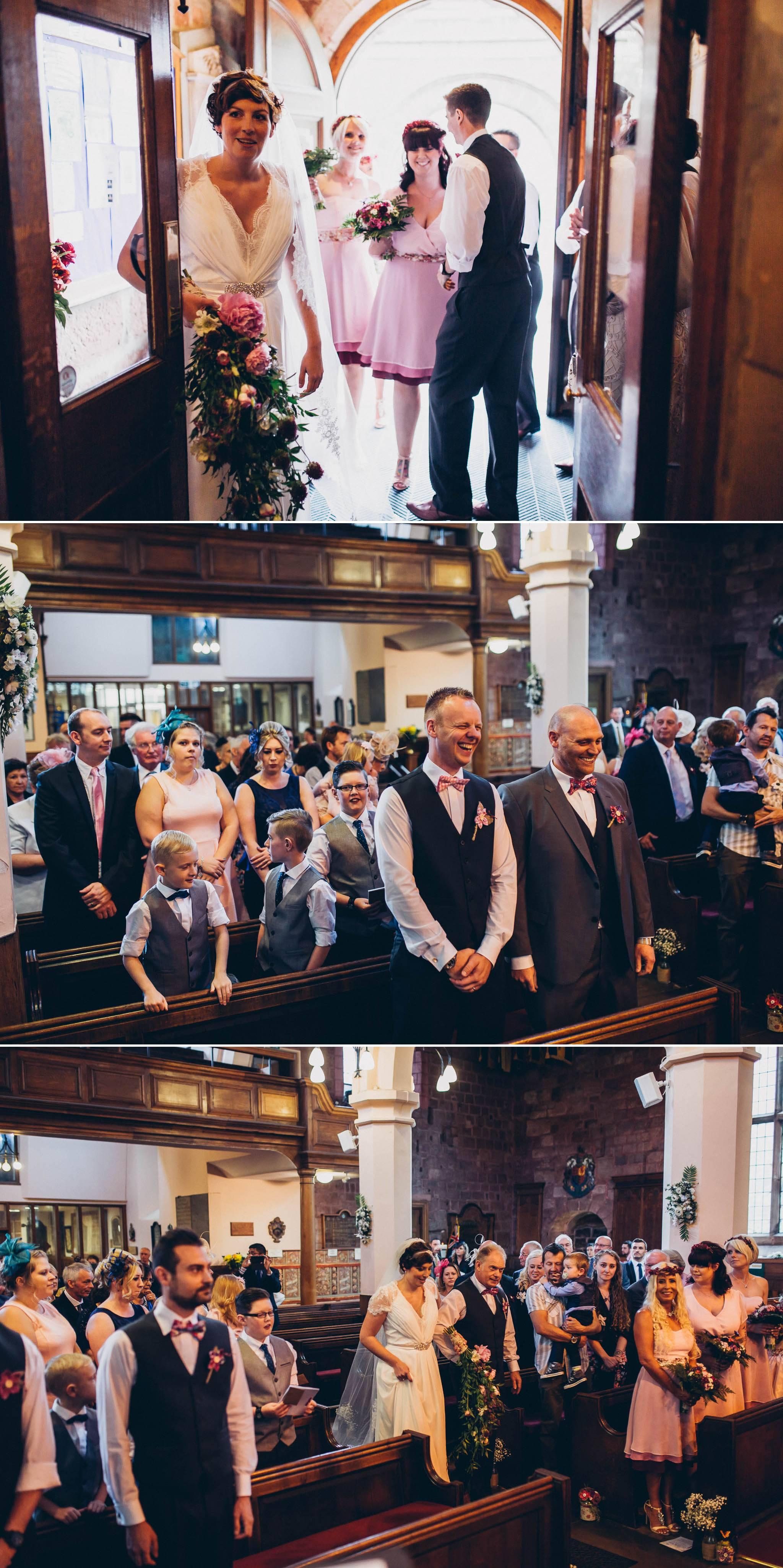 staffordshire-wedding-photographer 9.jpg