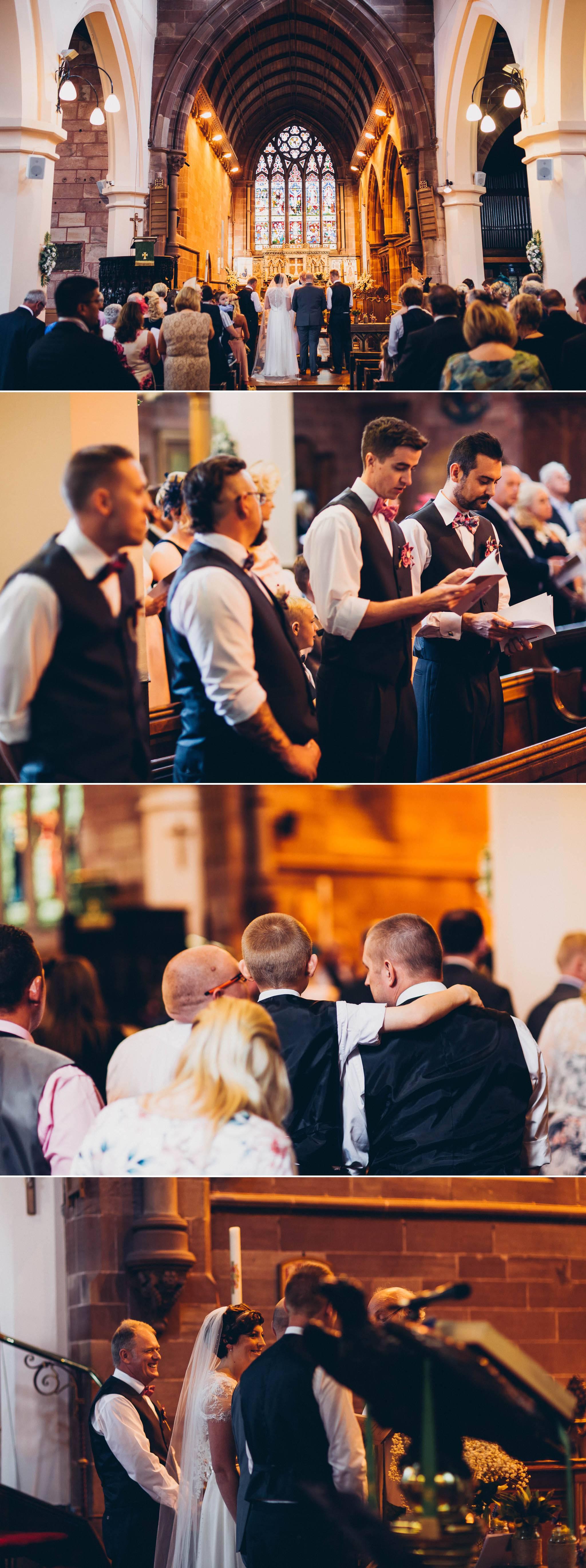 staffordshire-wedding-photographer 10.jpg