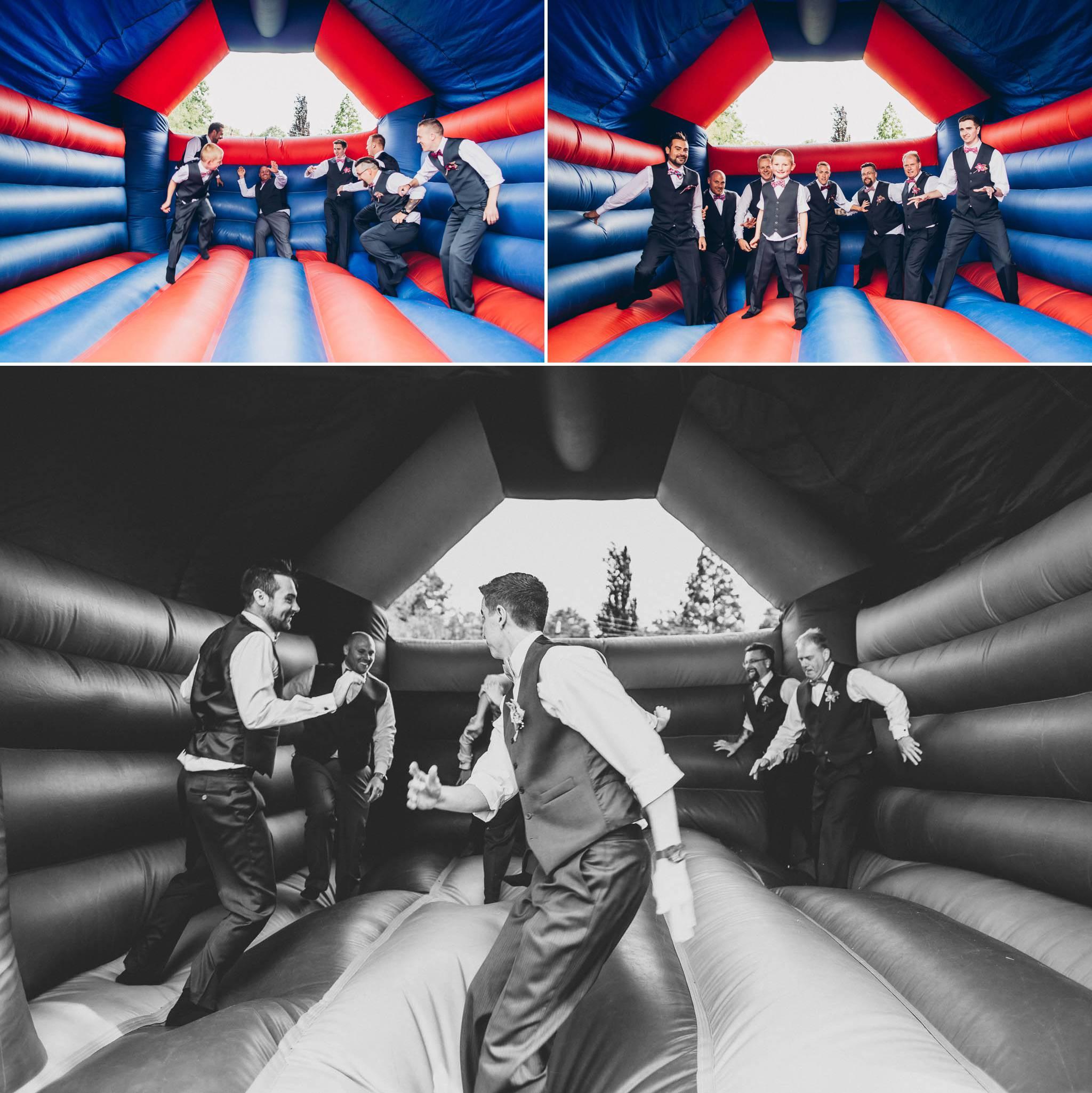 staffordshire-wedding-photographer 15.jpg