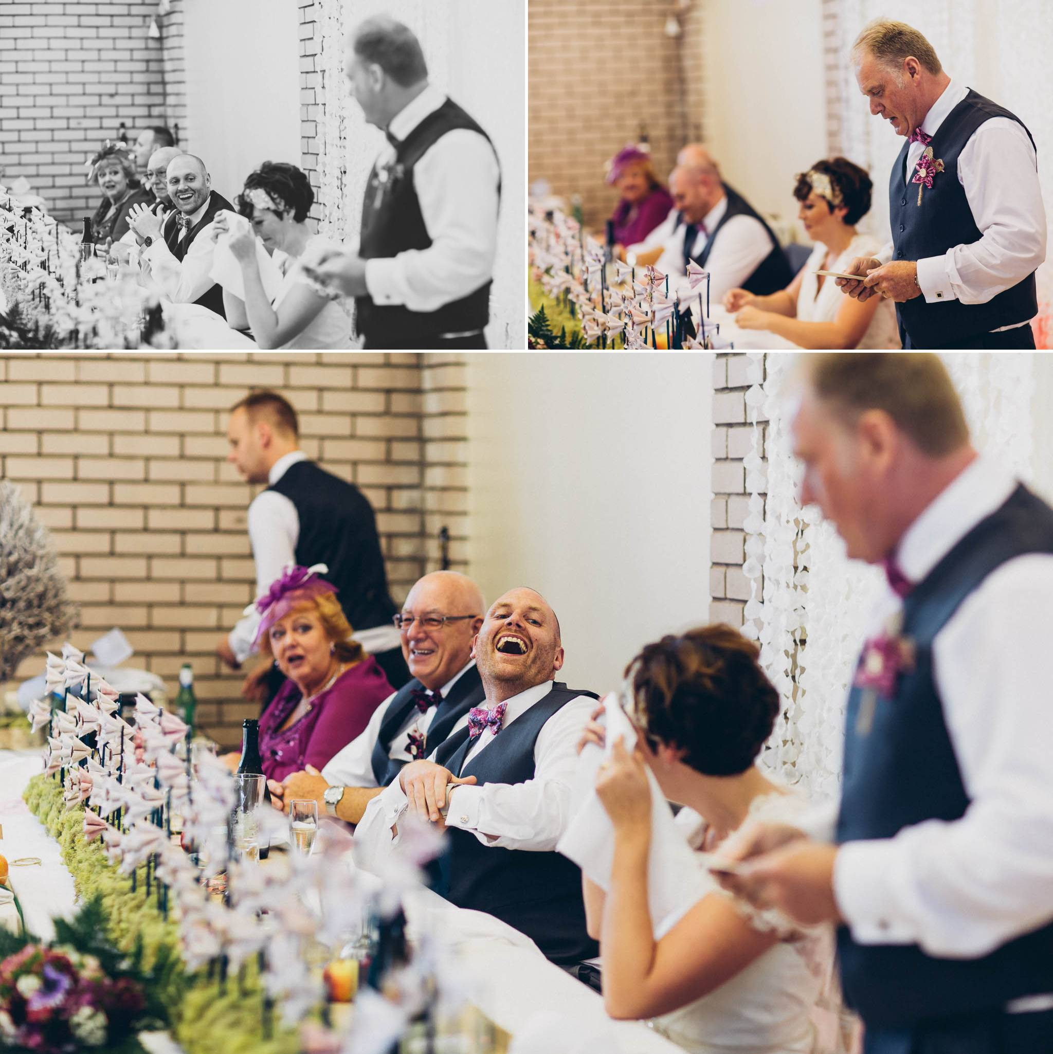 staffordshire-wedding-photographer 16.jpg