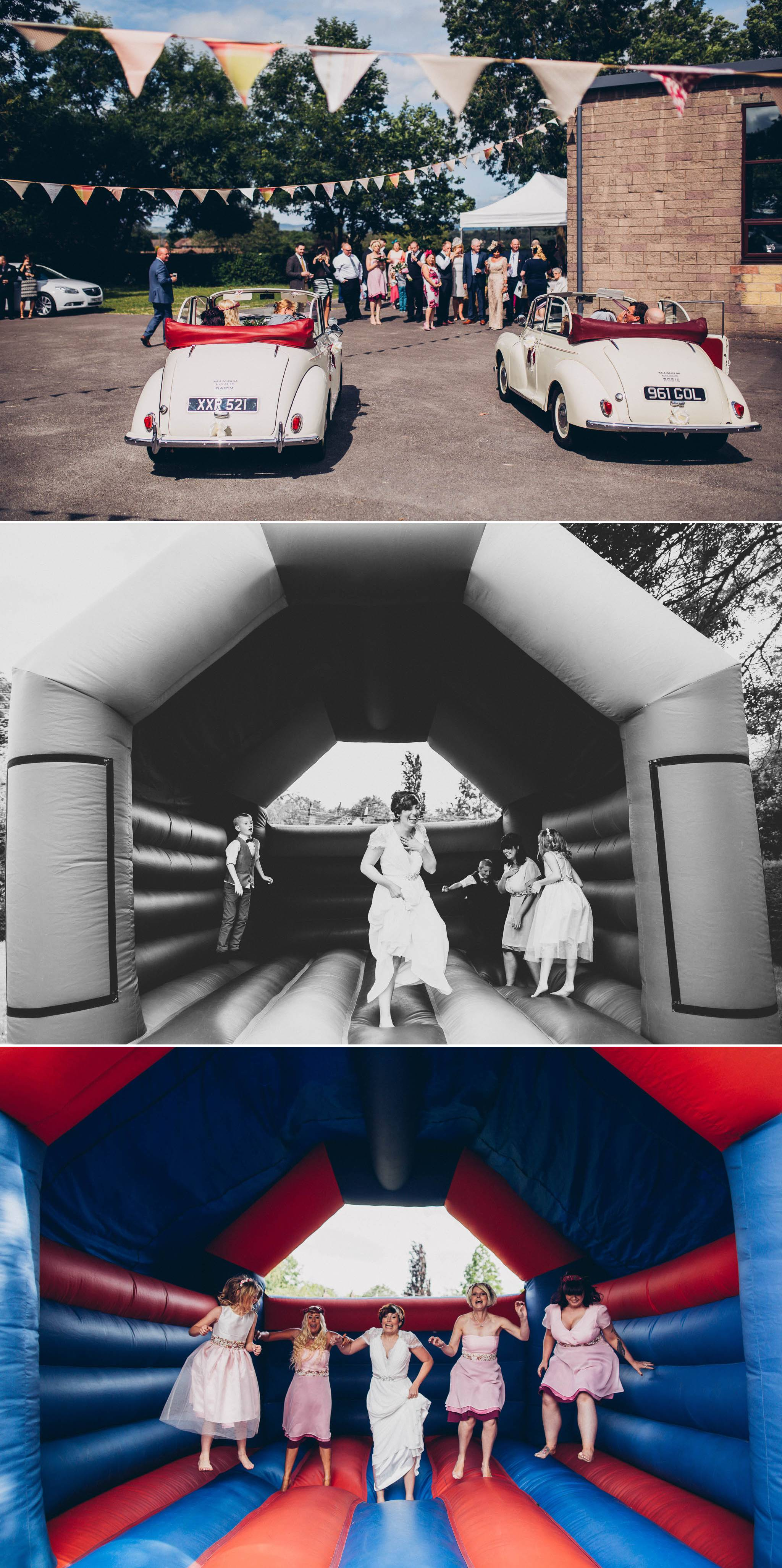 staffordshire-wedding-photographer 14.jpg