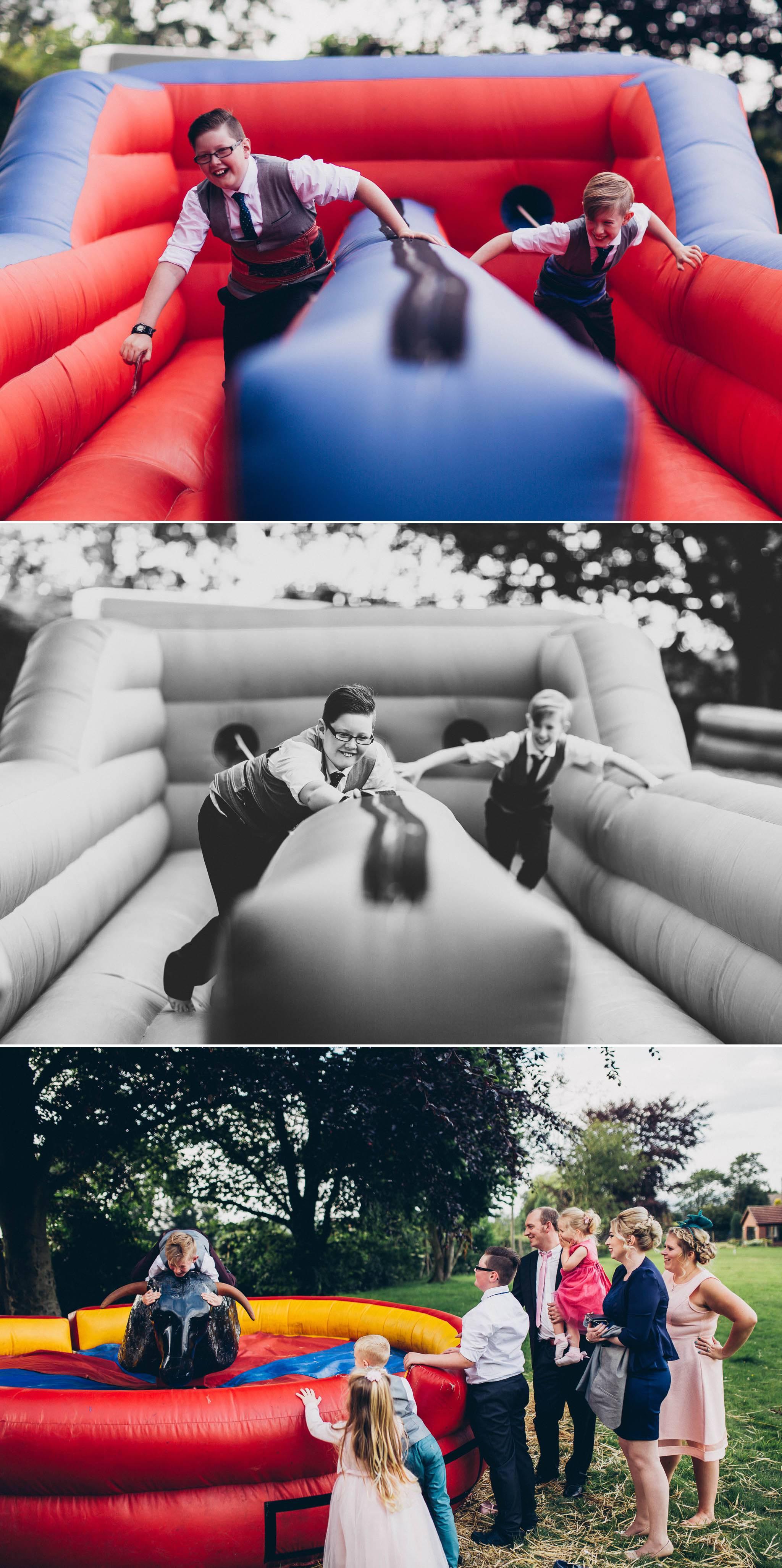 staffordshire-wedding-photographer 19.jpg