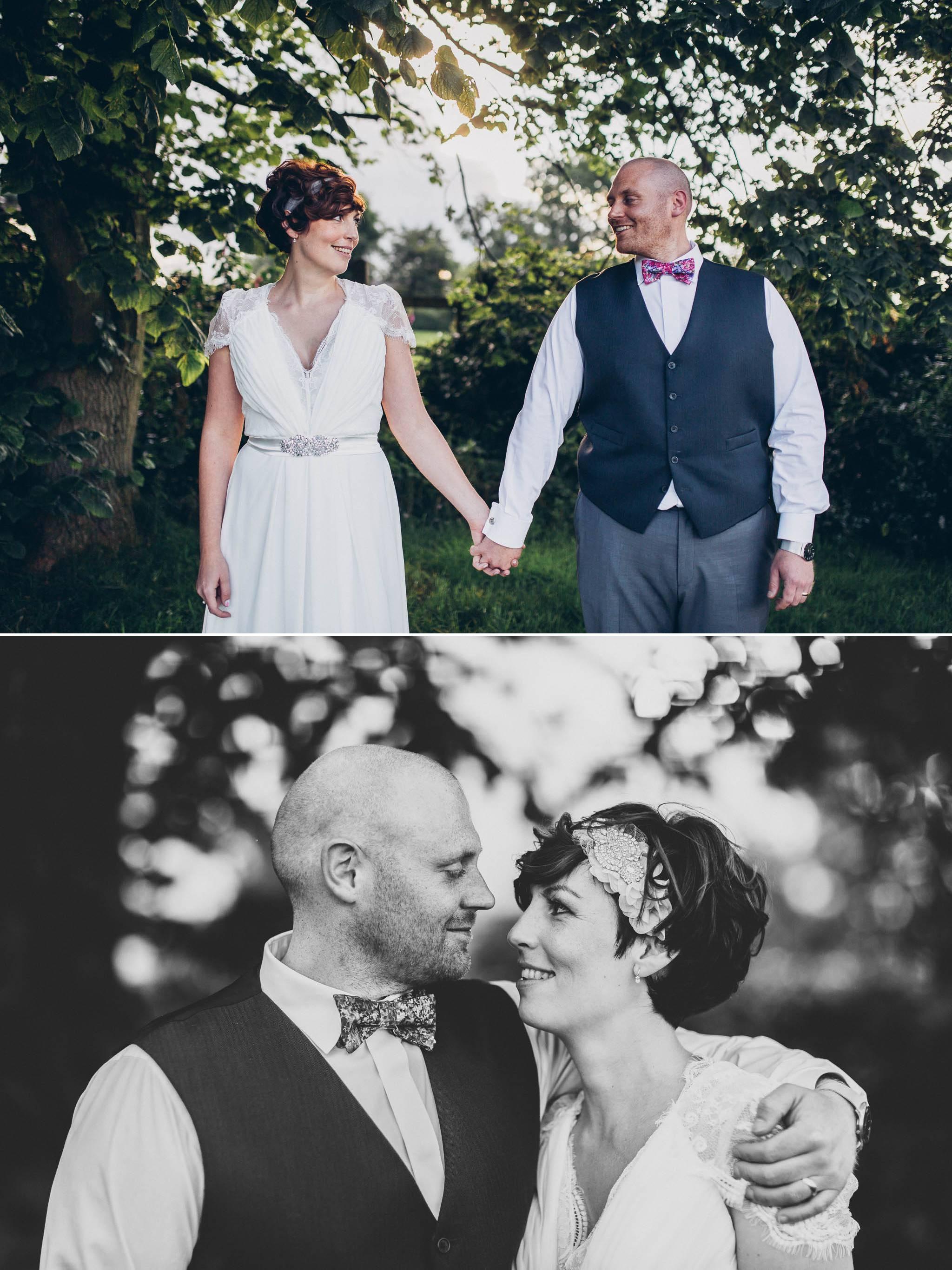 staffordshire-wedding-photographer 22.jpg