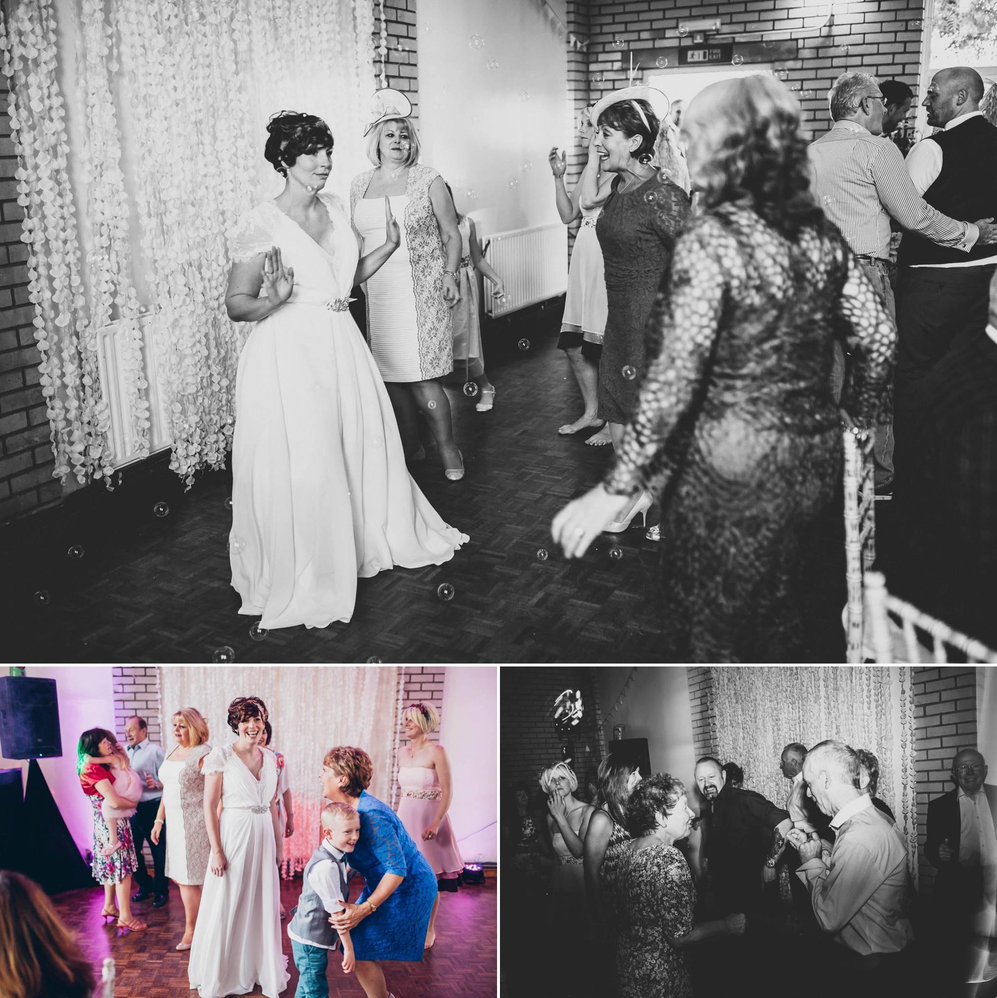 staffordshire-wedding-photographer 28.jpg