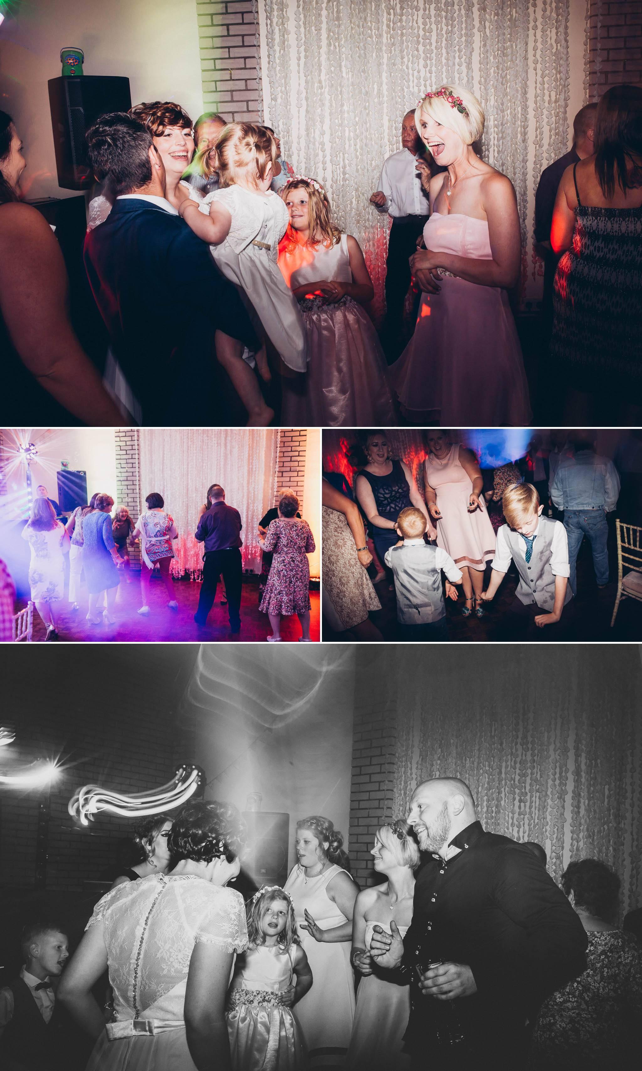 staffordshire-wedding-photographer 29.jpg