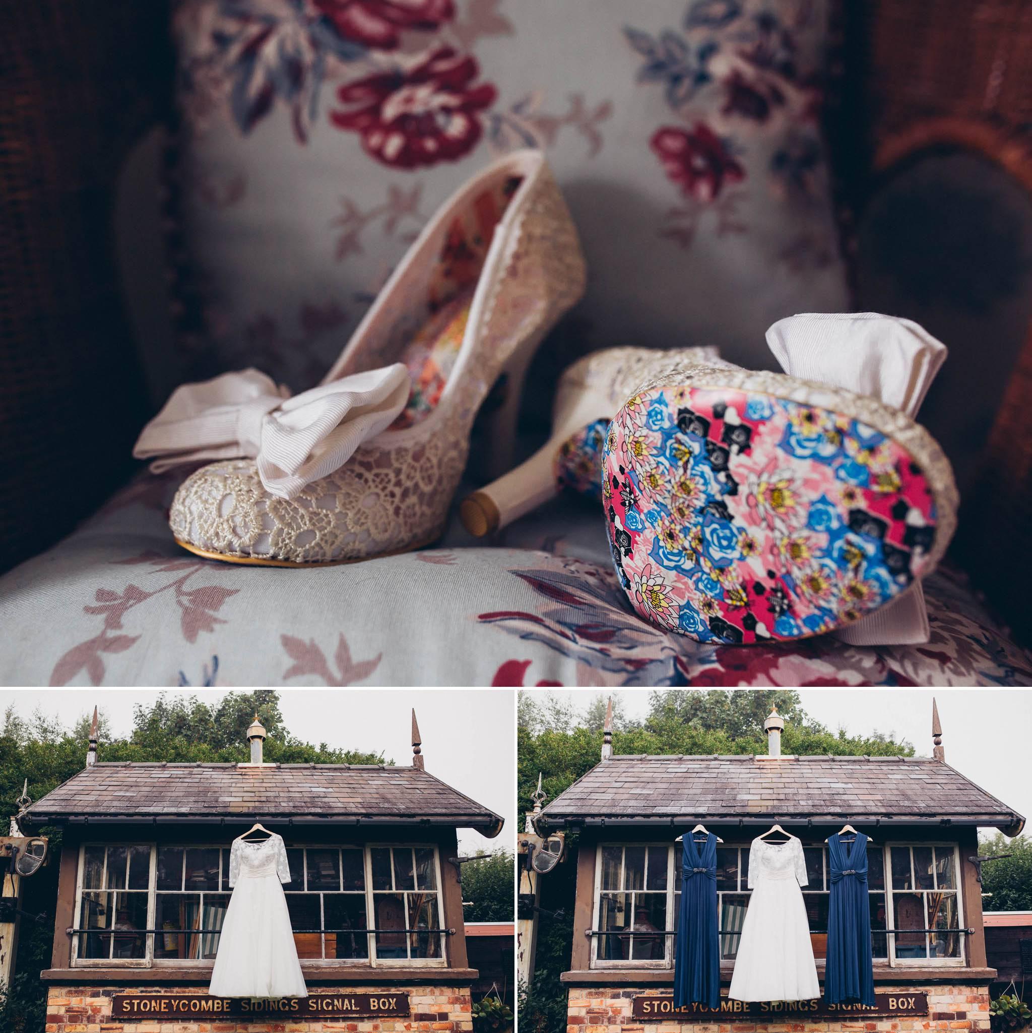 goldstone-hall-wedding-photography 3.jpg
