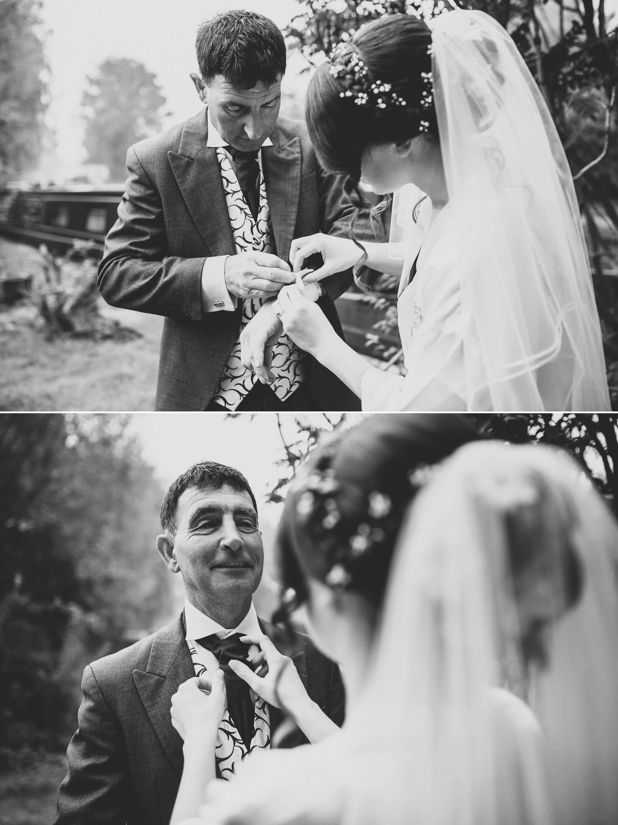 goldstone-hall-wedding-photography 4.jpg