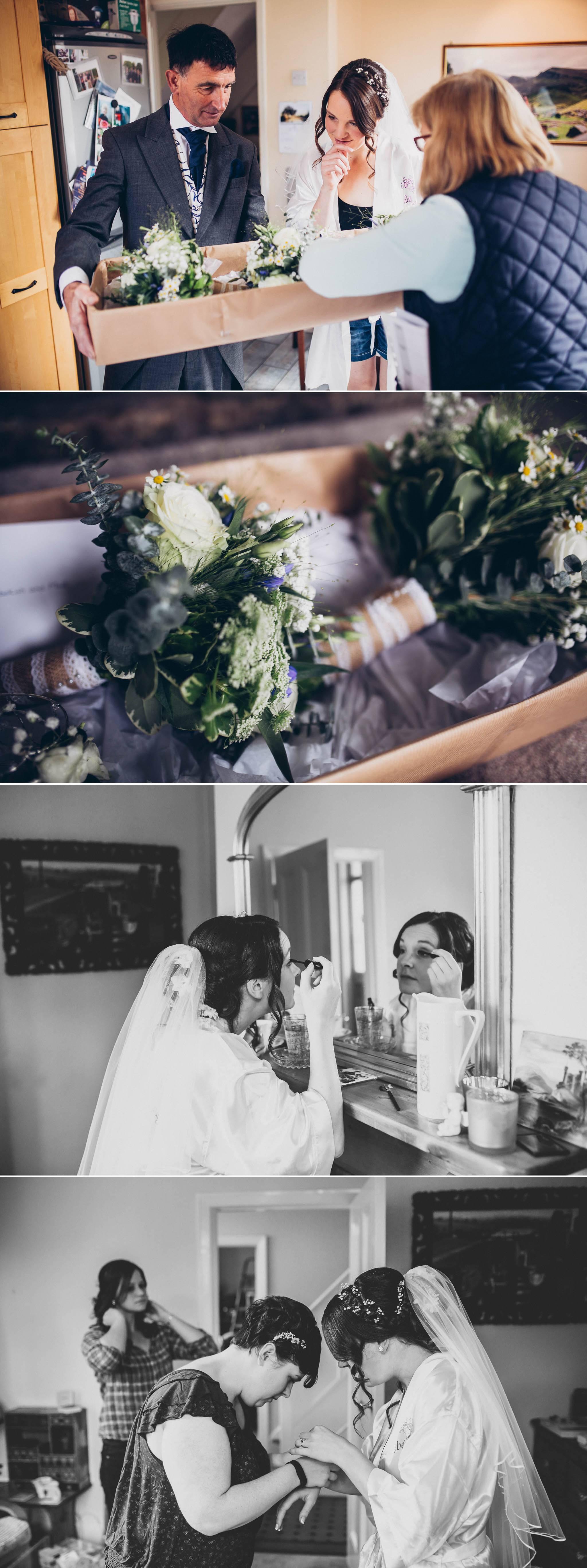 goldstone-hall-wedding-photography 5.jpg