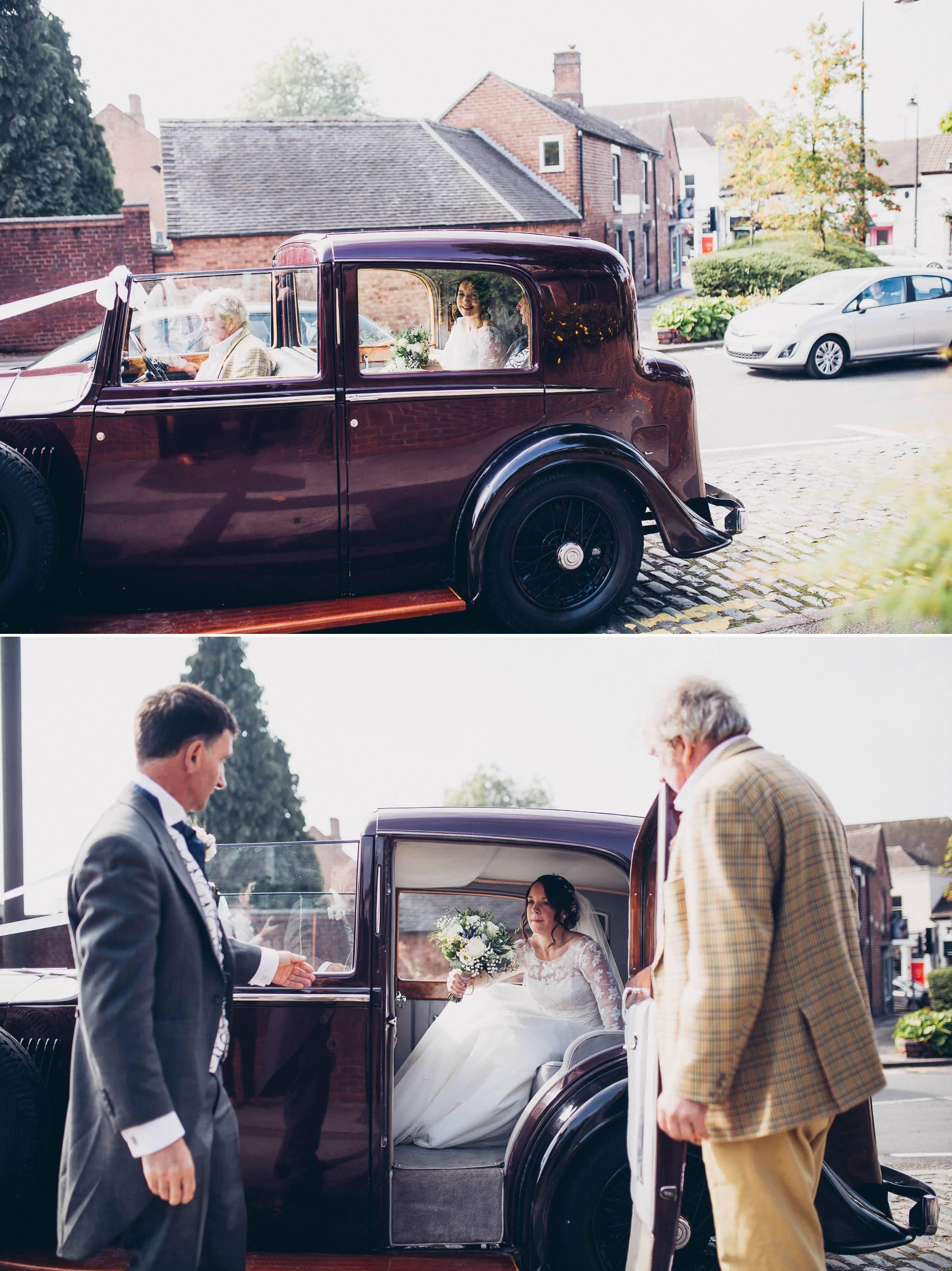 goldstone-hall-wedding-photography 7.jpg