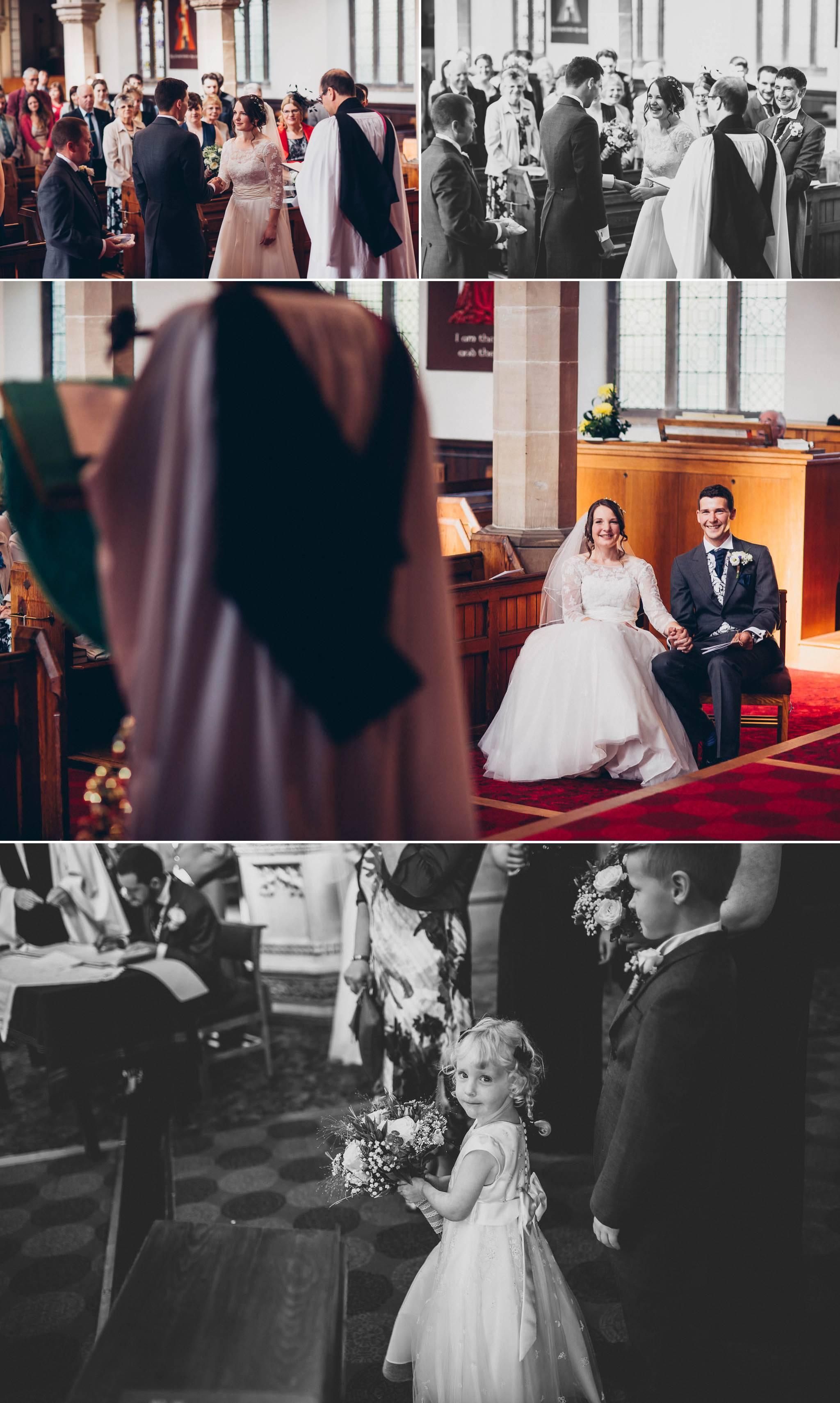 goldstone-hall-wedding-photography 9.jpg