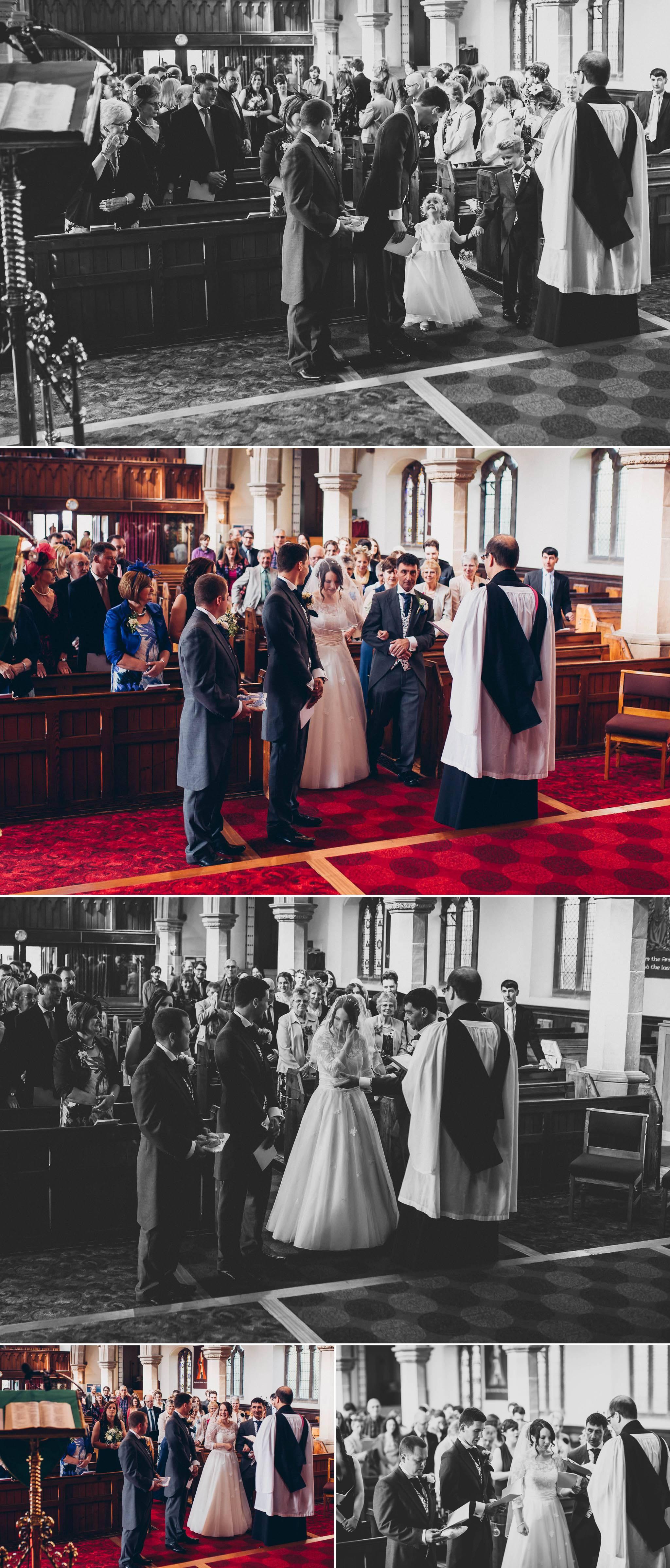goldstone-hall-wedding-photography 8.jpg