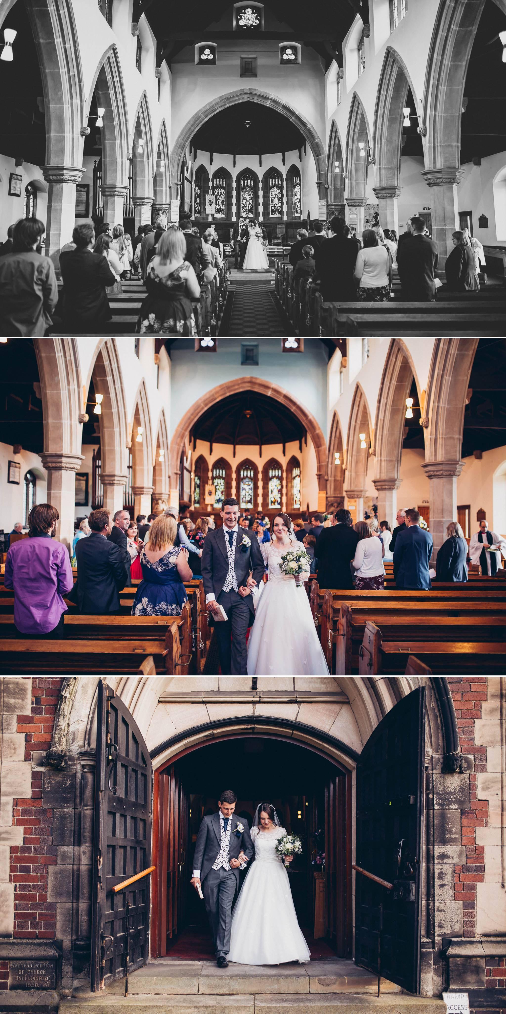 goldstone-hall-wedding-photography 10.jpg