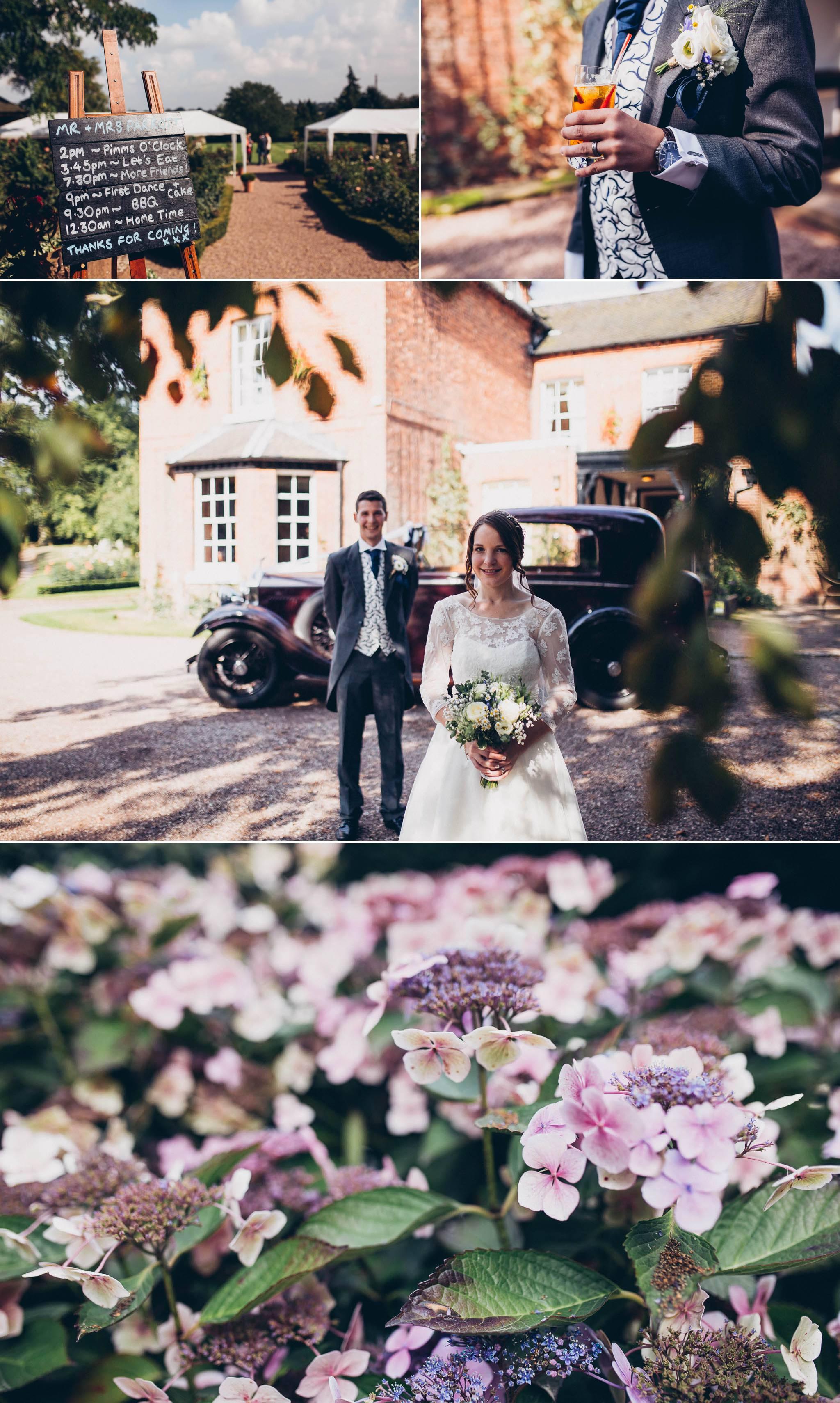 goldstone-hall-wedding-photography 12.jpg