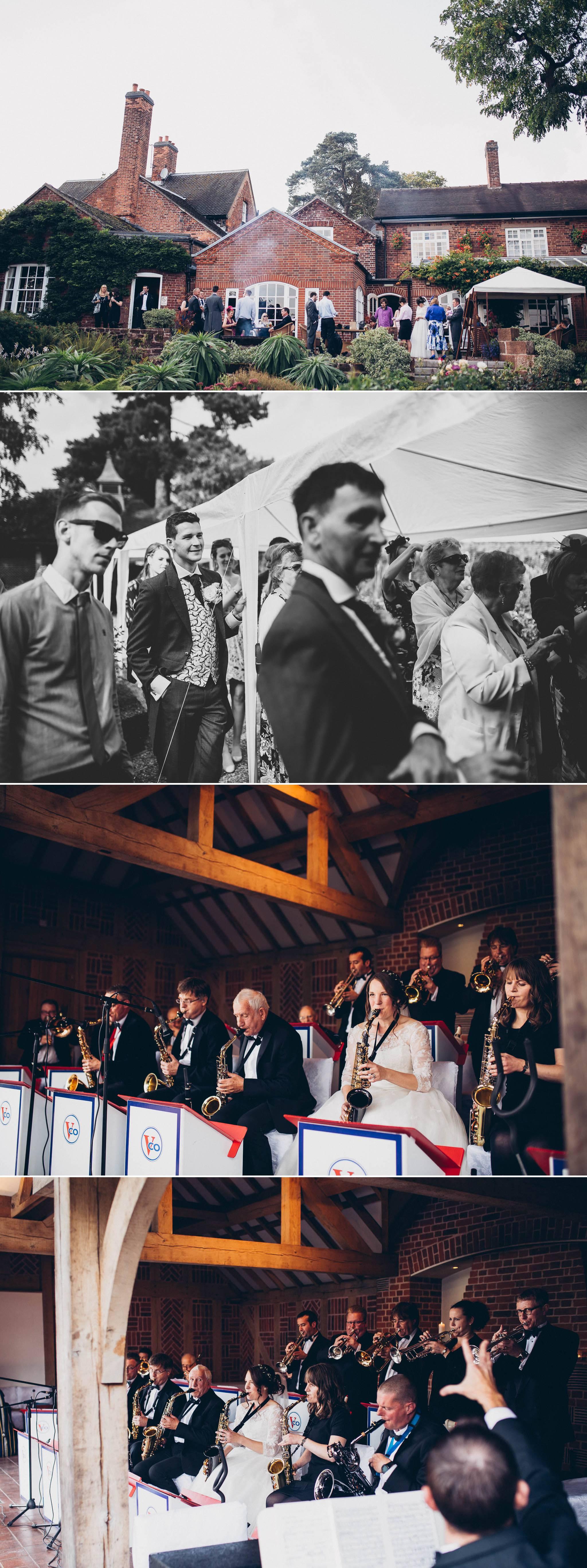 goldstone-hall-wedding-photography 14.jpg