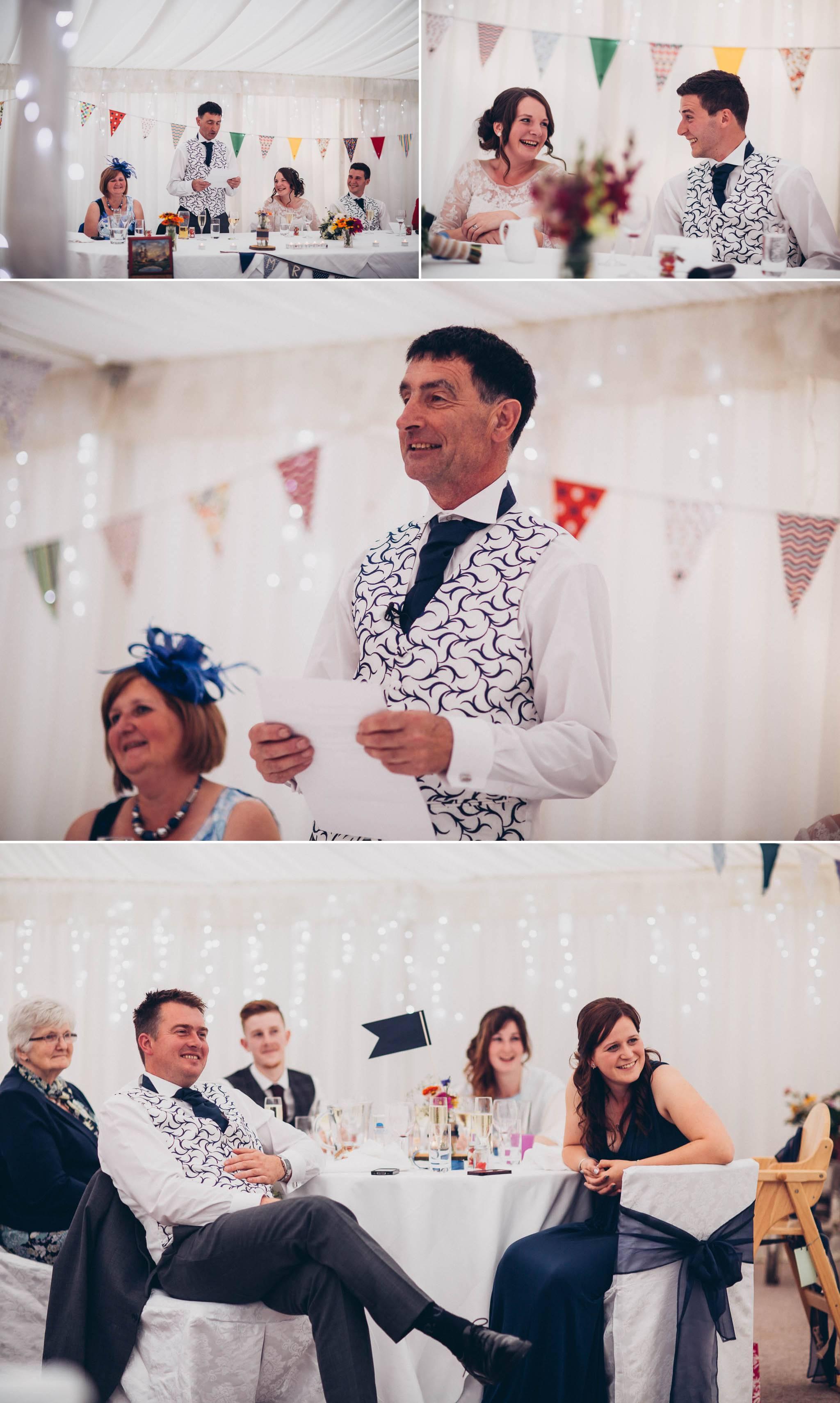goldstone-hall-wedding-photography 17.jpg