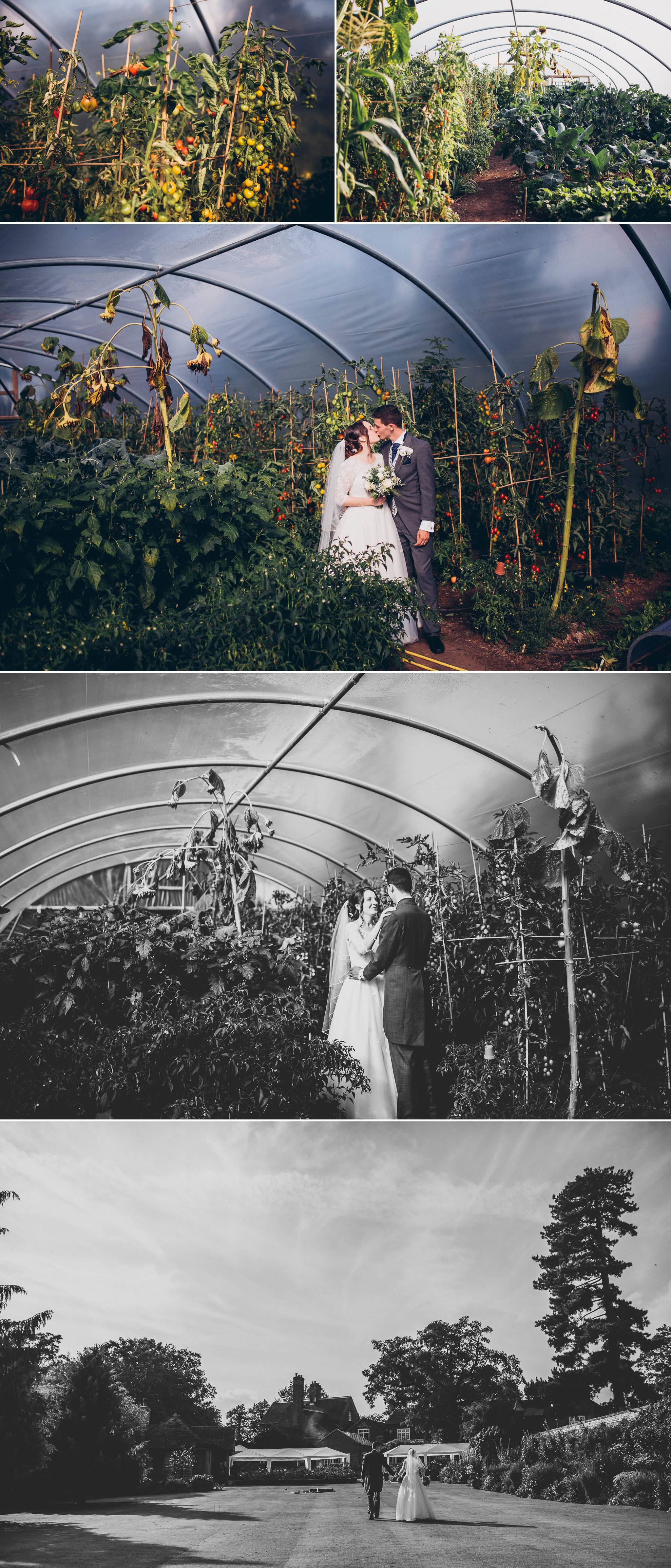goldstone-hall-wedding-photography 16.jpg
