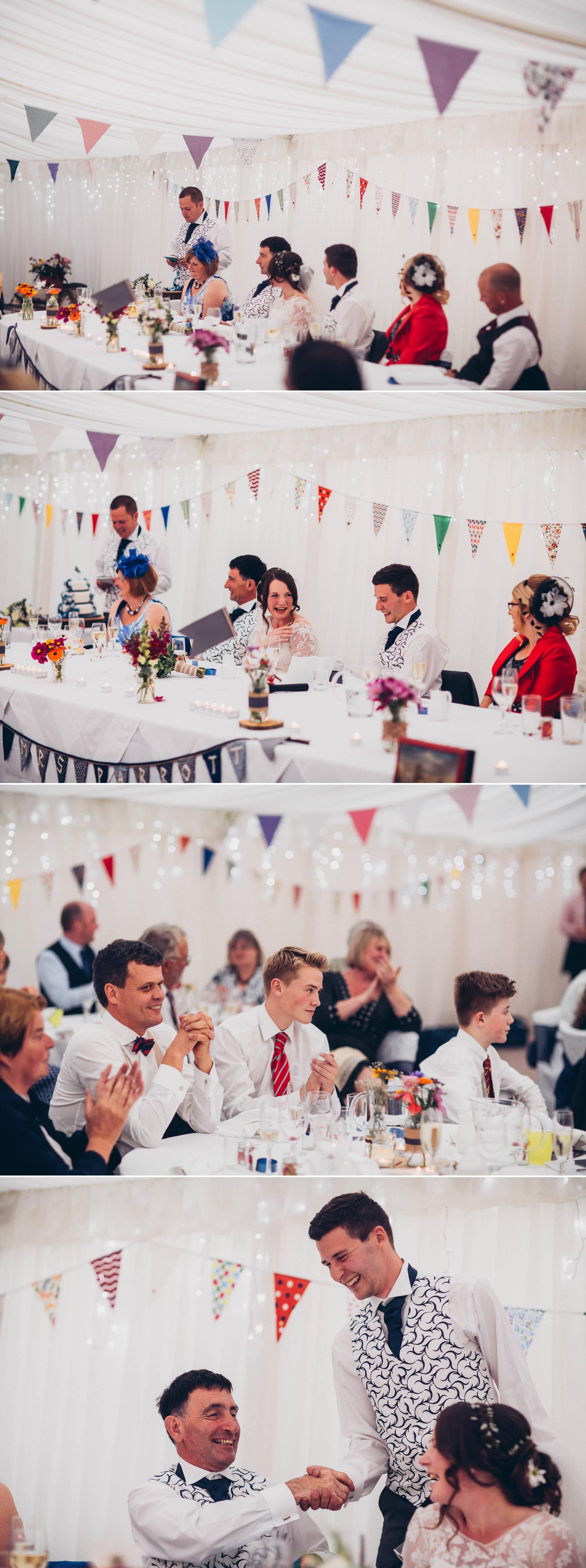 goldstone-hall-wedding-photography 19.jpg