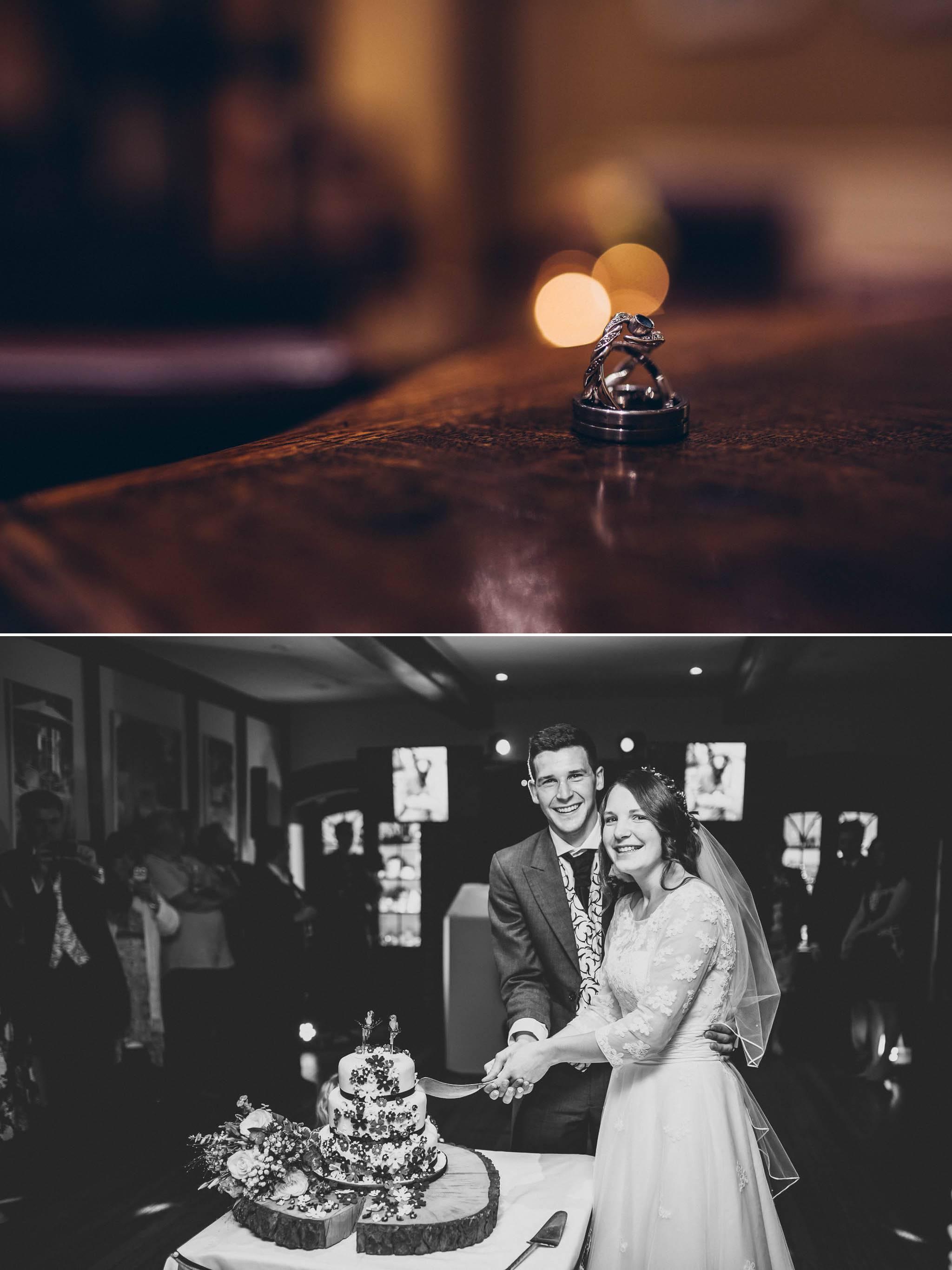 goldstone-hall-wedding-photography 21.jpg