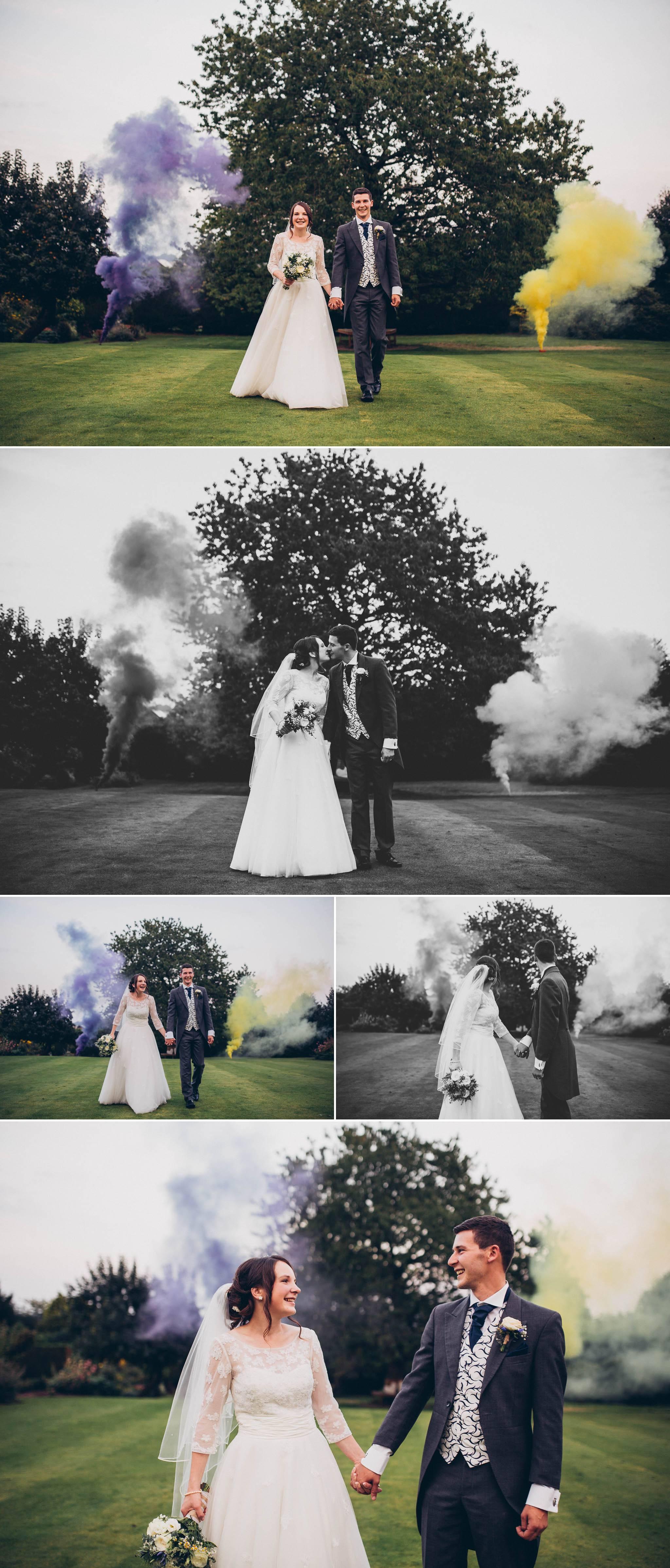 goldstone-hall-wedding-photography 20.jpg