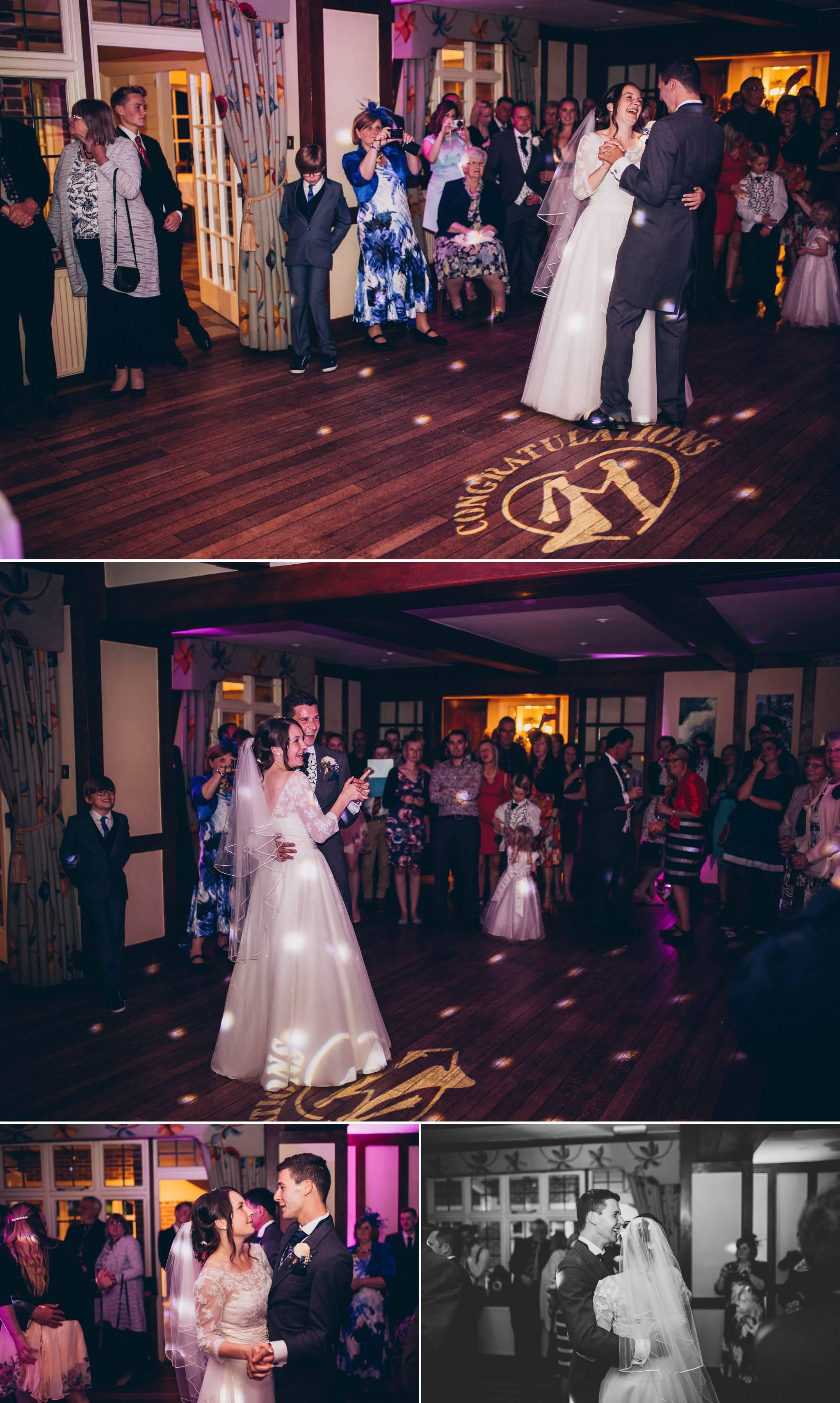 goldstone-hall-wedding-photography 22.jpg
