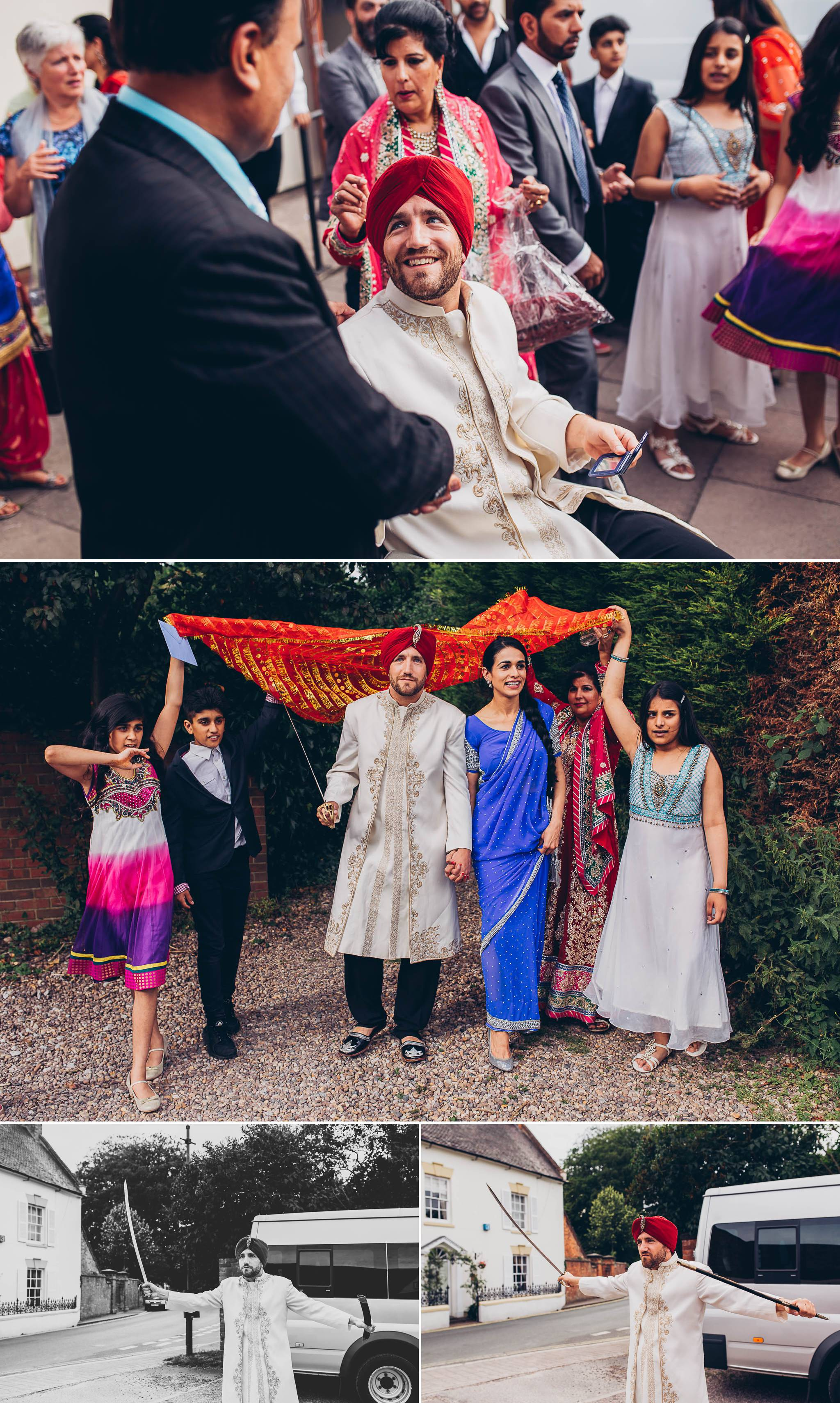 staffordshire-wedding-photography 2.jpg