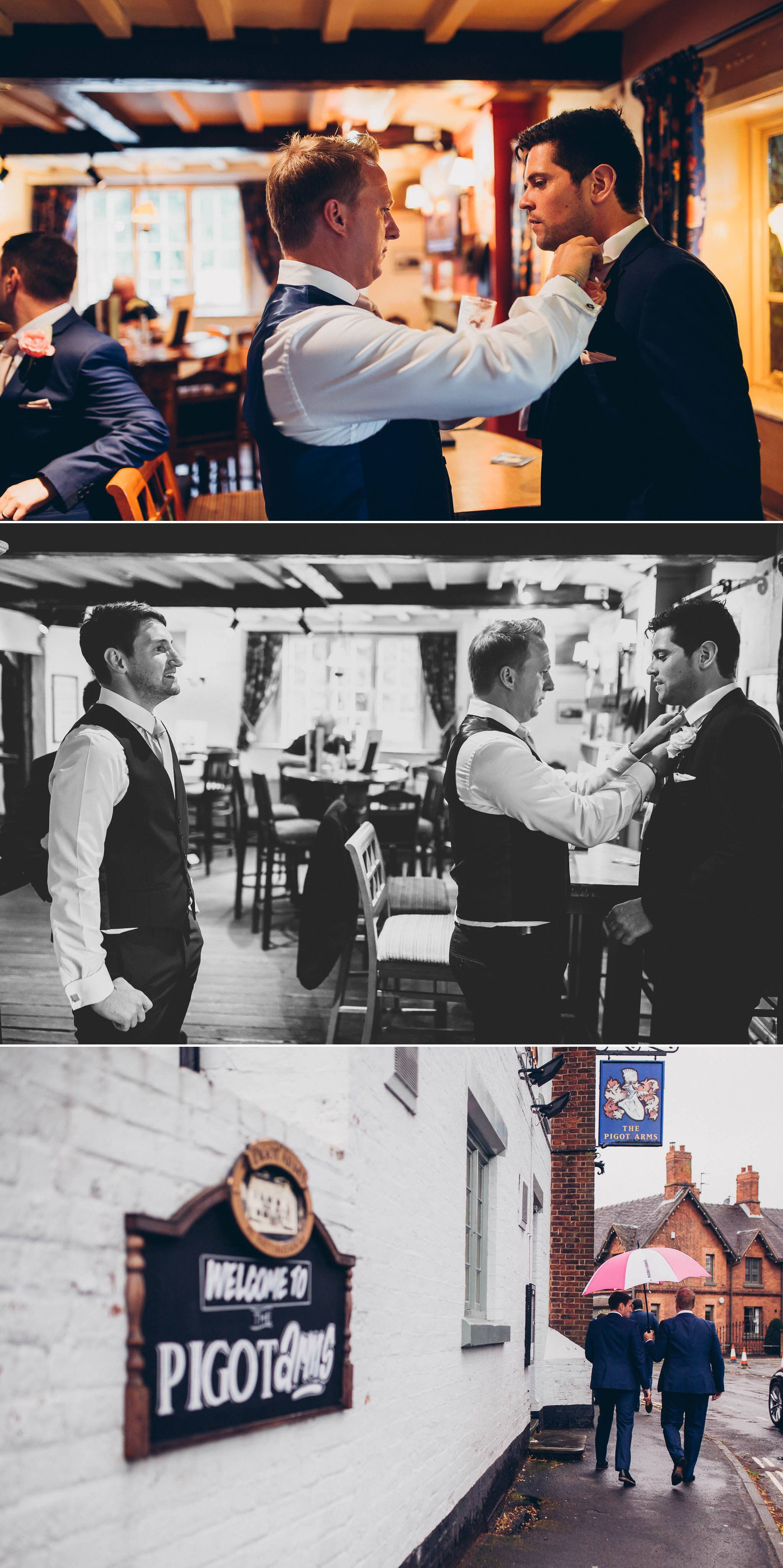 pendrell-hall-wedding-photography 1.jpg