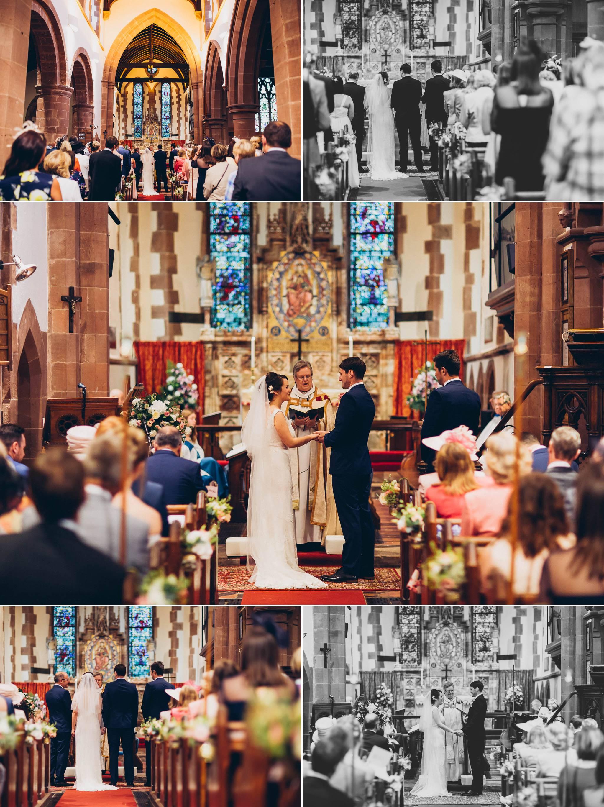 pendrell-hall-wedding-photography 6.jpg