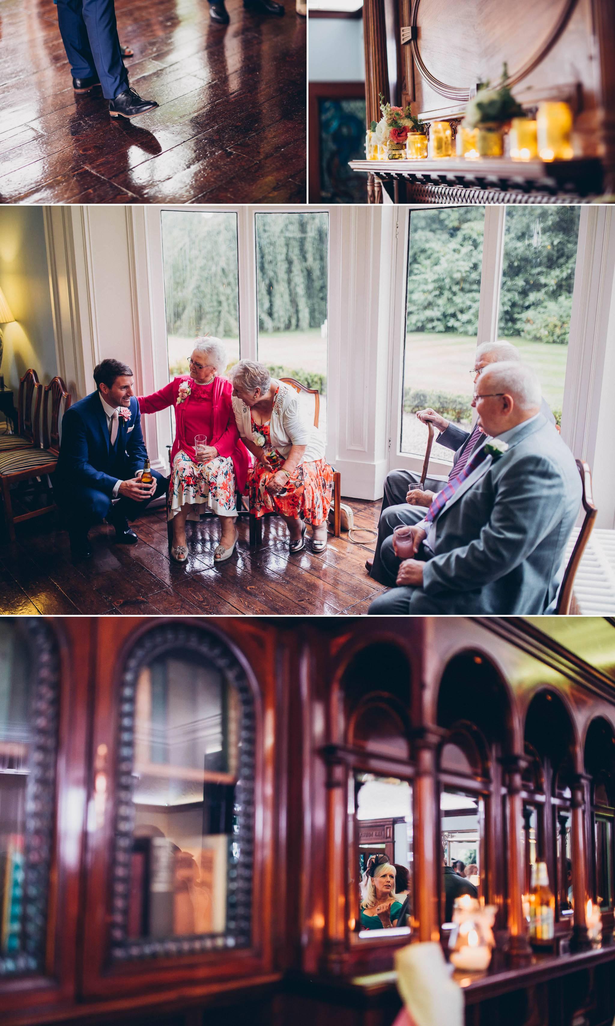 pendrell-hall-wedding-photography 13.jpg