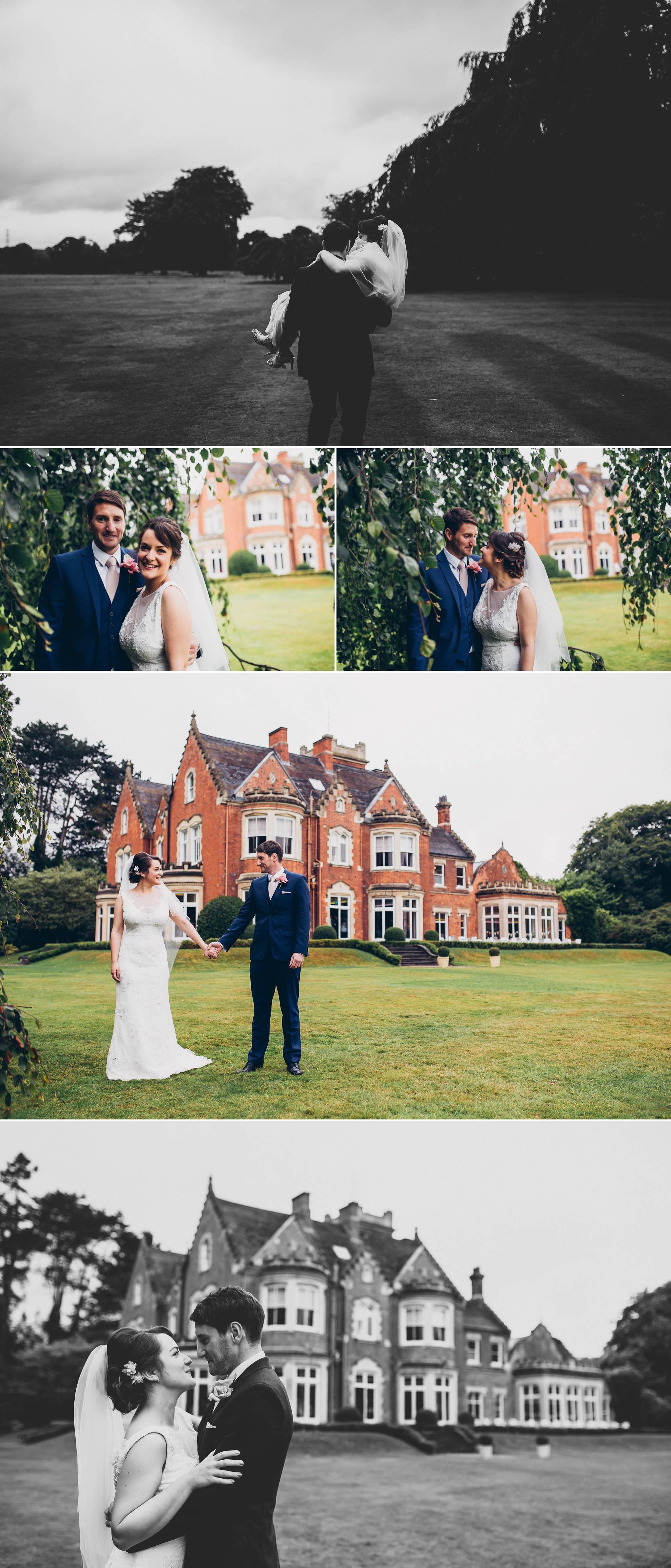 pendrell-hall-wedding-photography 14.jpg