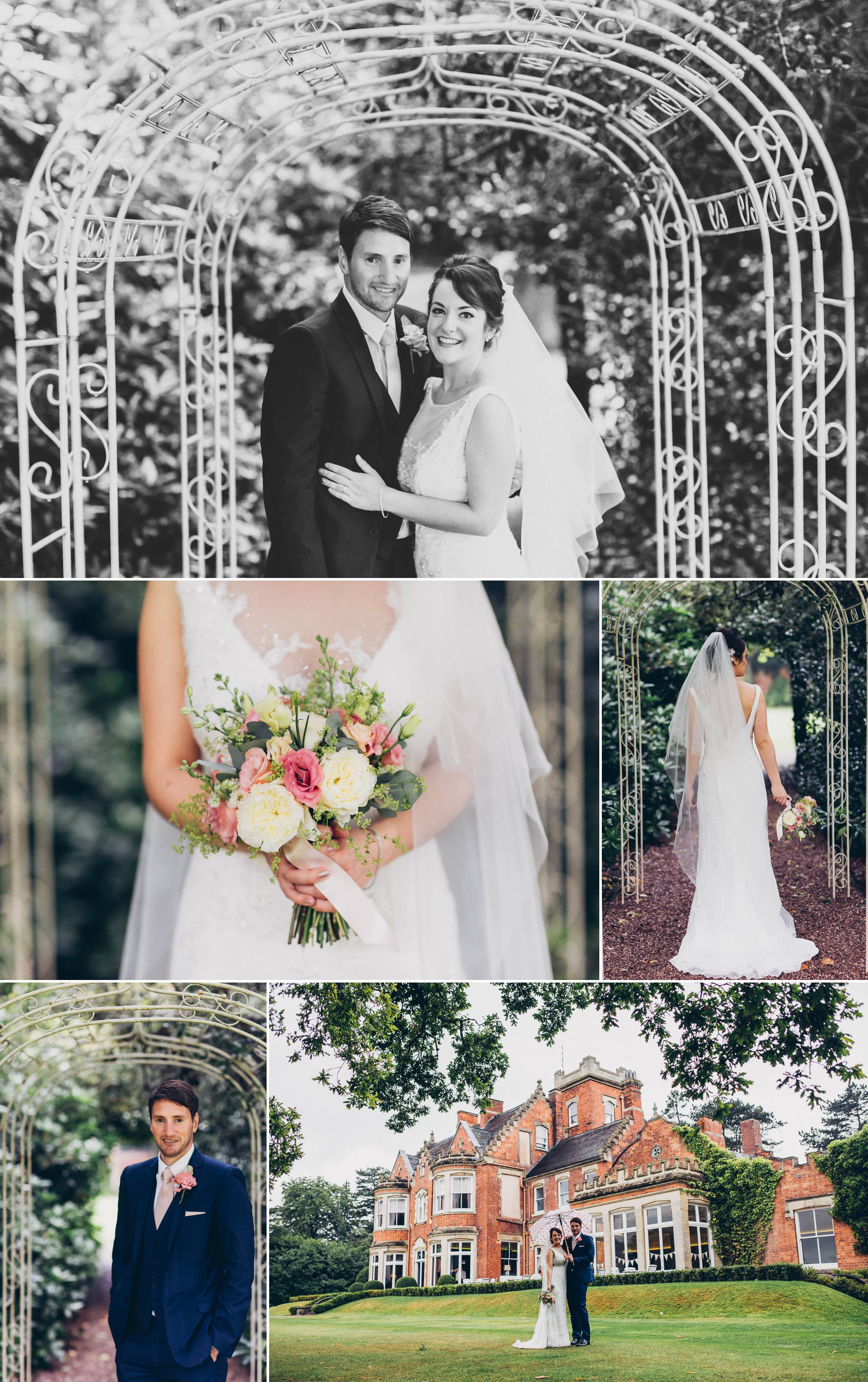 pendrell-hall-wedding-photography 15.jpg