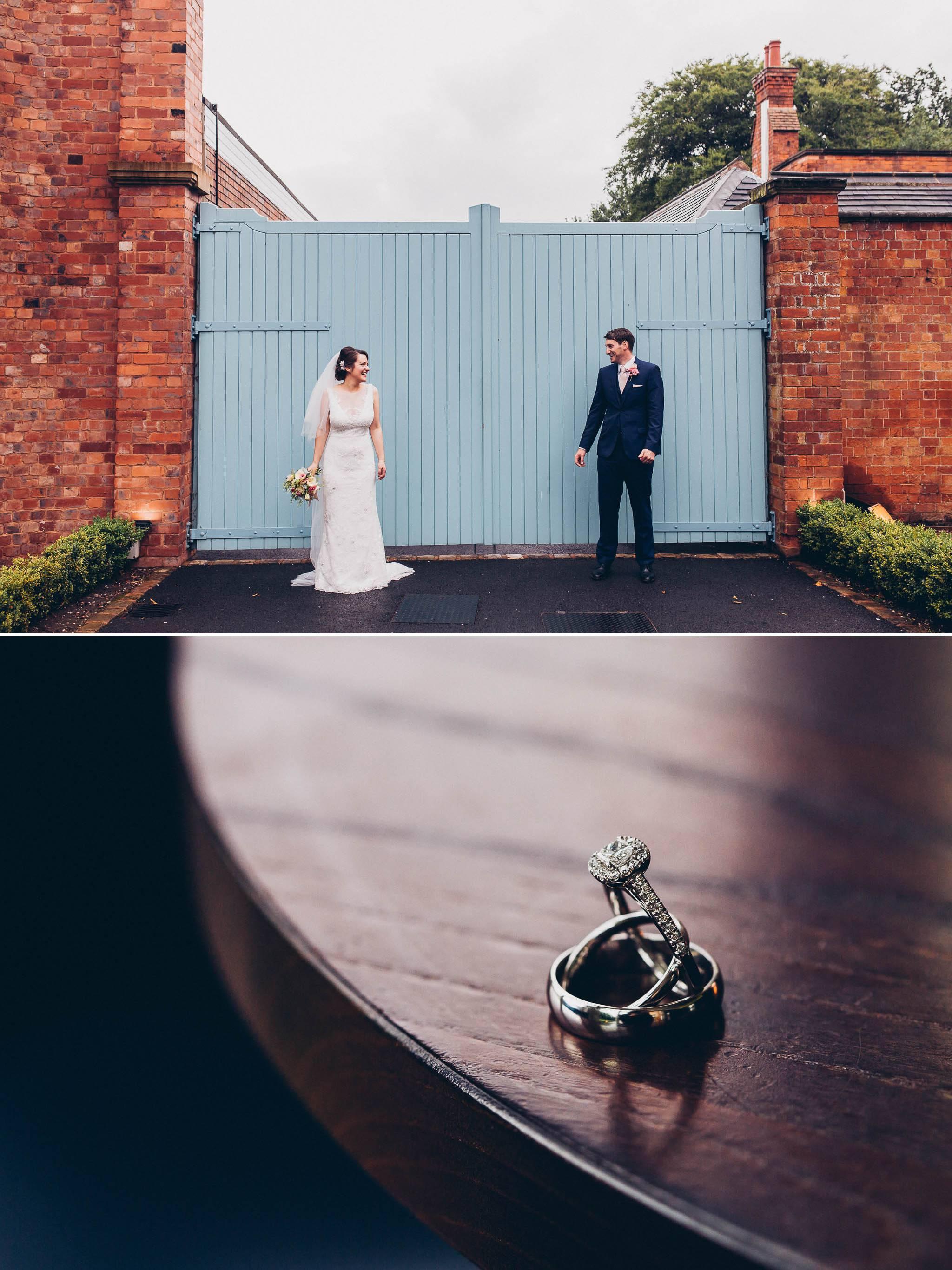 pendrell-hall-wedding-photography 16.jpg