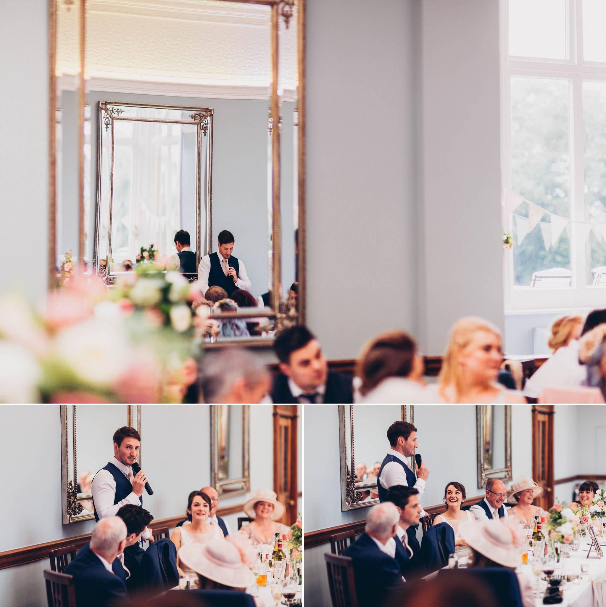 pendrell-hall-wedding-photography 19.jpg