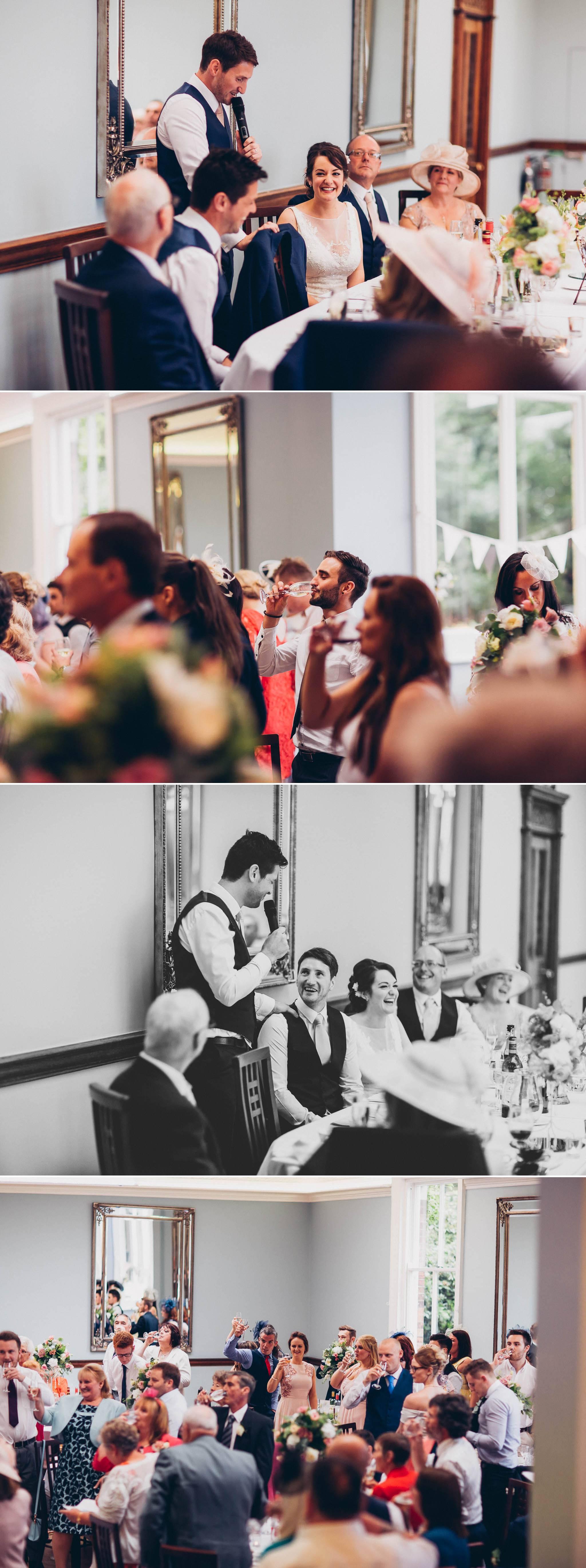 pendrell-hall-wedding-photography 20.jpg
