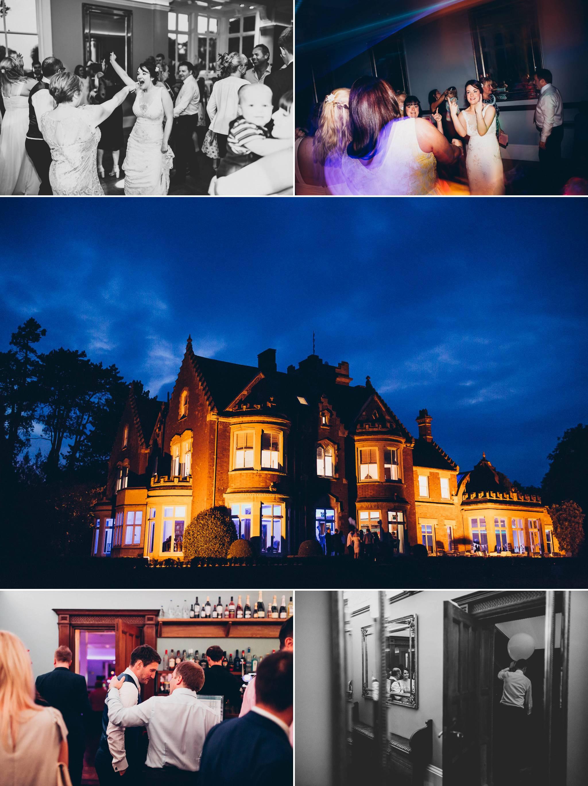pendrell-hall-wedding-photography 24.jpg