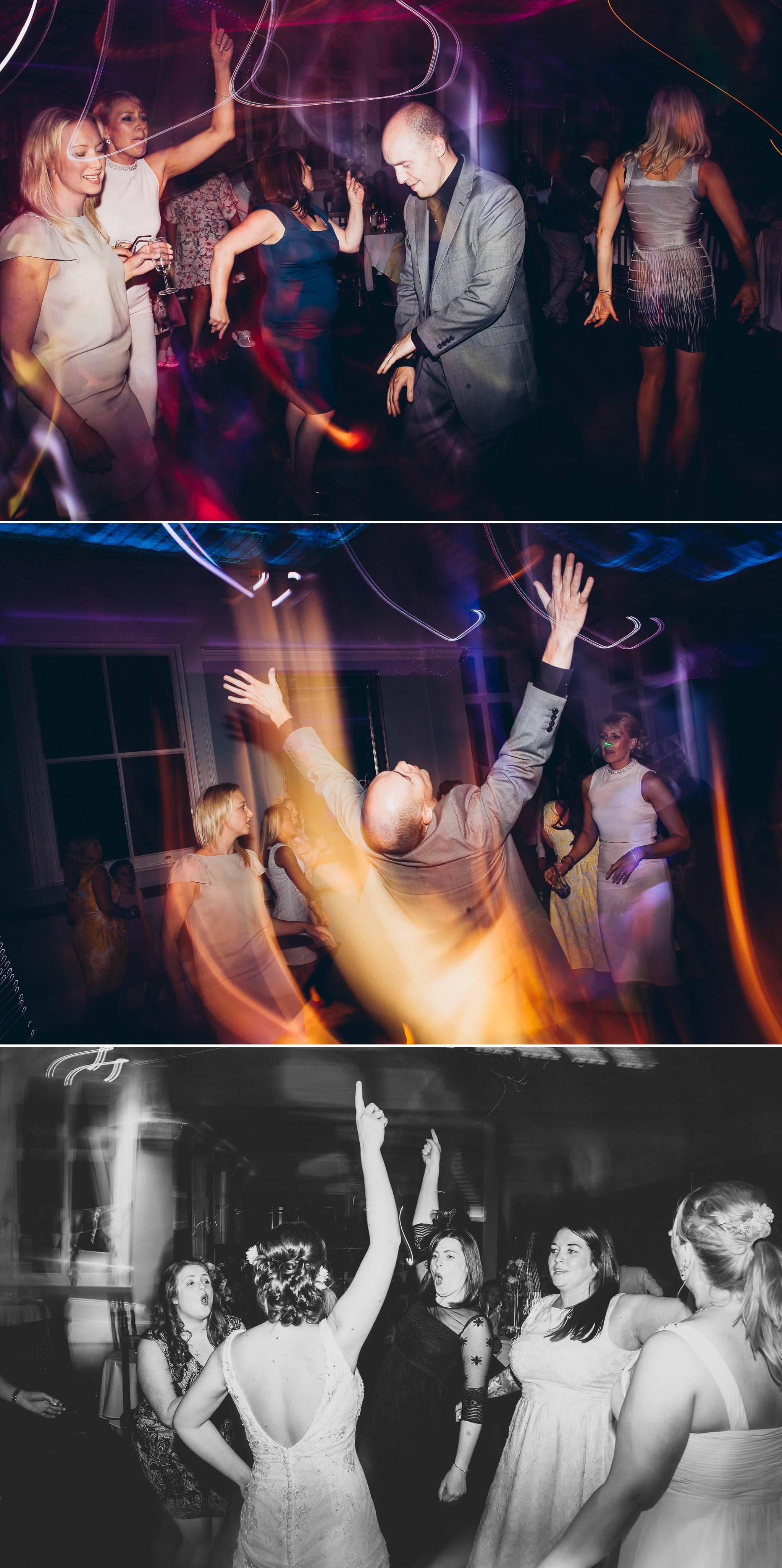 pendrell-hall-wedding-photography 25.jpg
