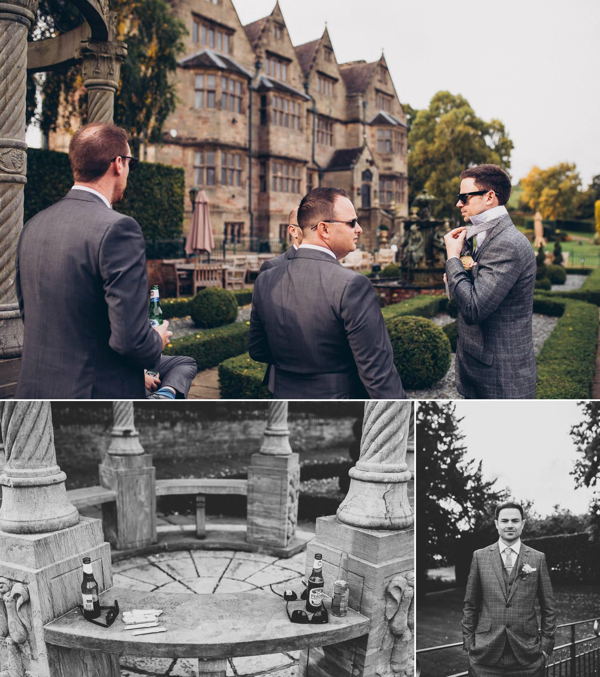 weston-hall-wedding-photographer 3.jpg