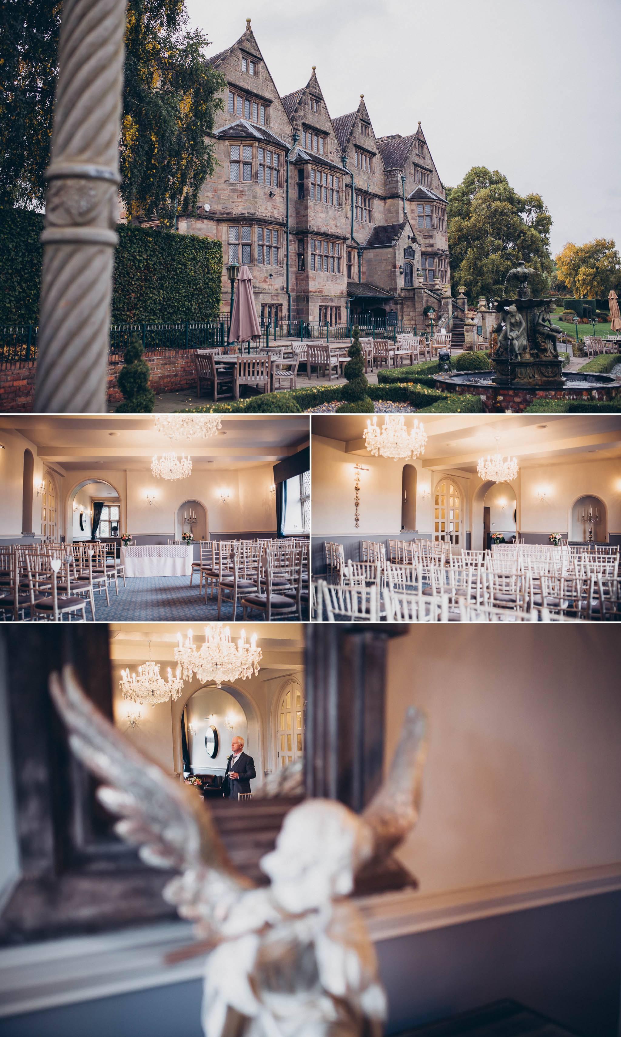 weston-hall-wedding-photographer 1.jpg