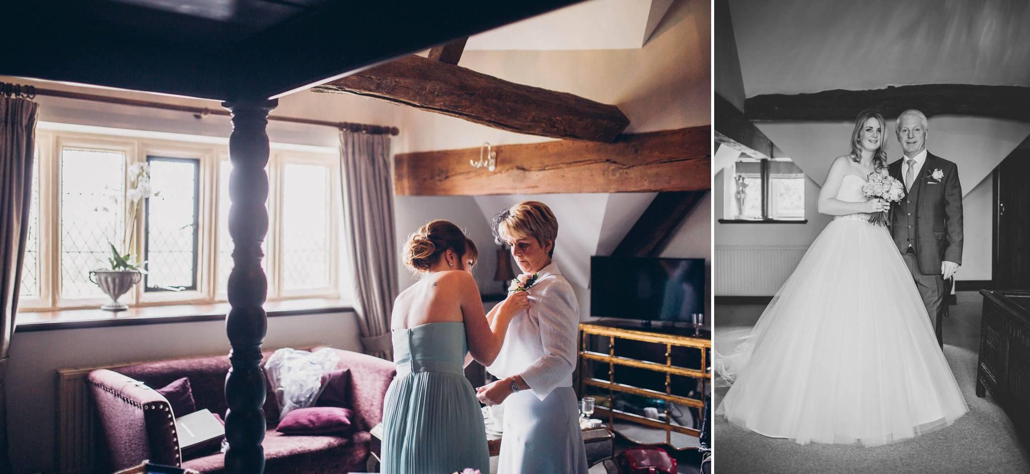 weston-hall-wedding-photographer 5.jpg