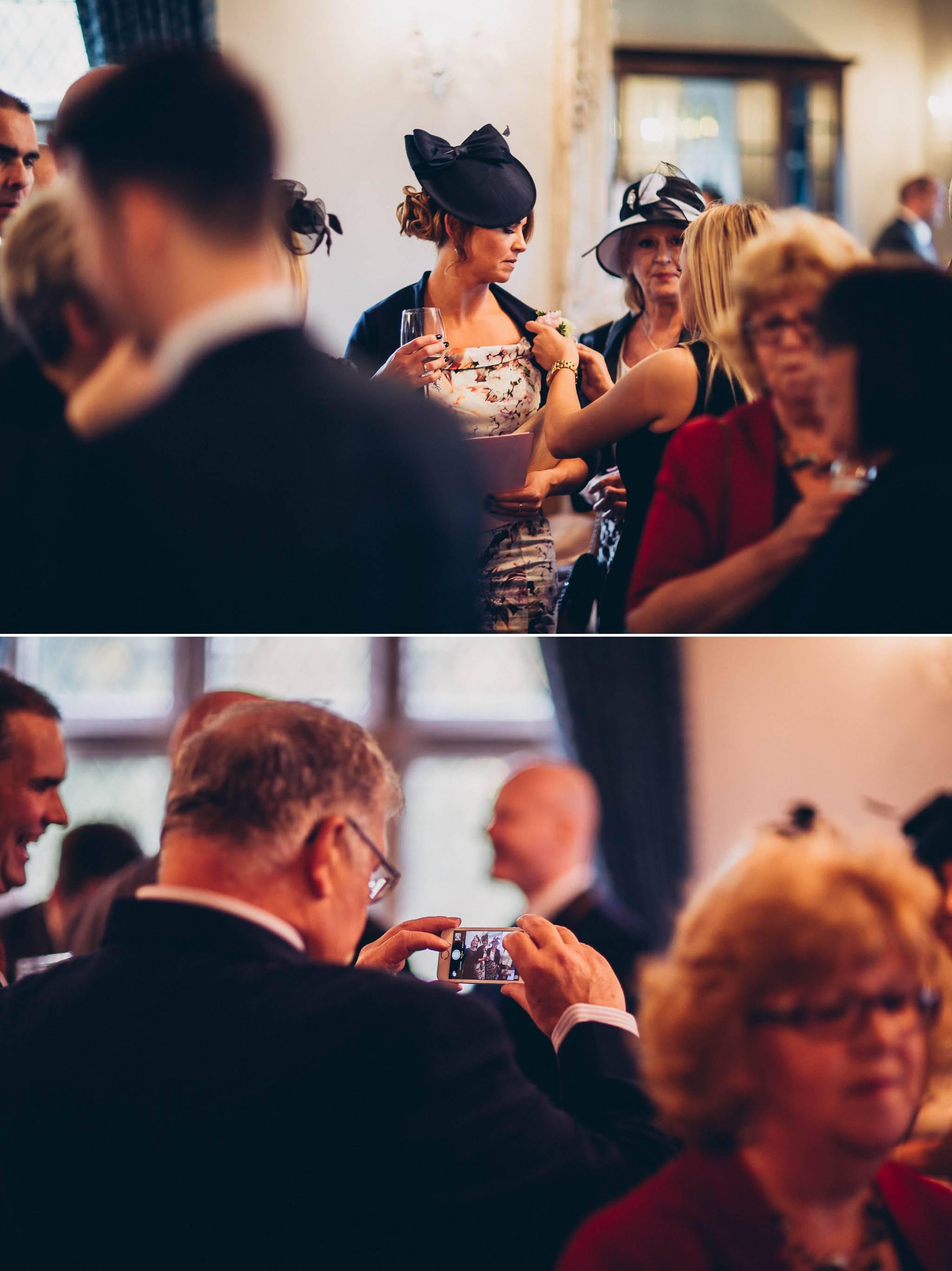 weston-hall-wedding-photographer 4.jpg