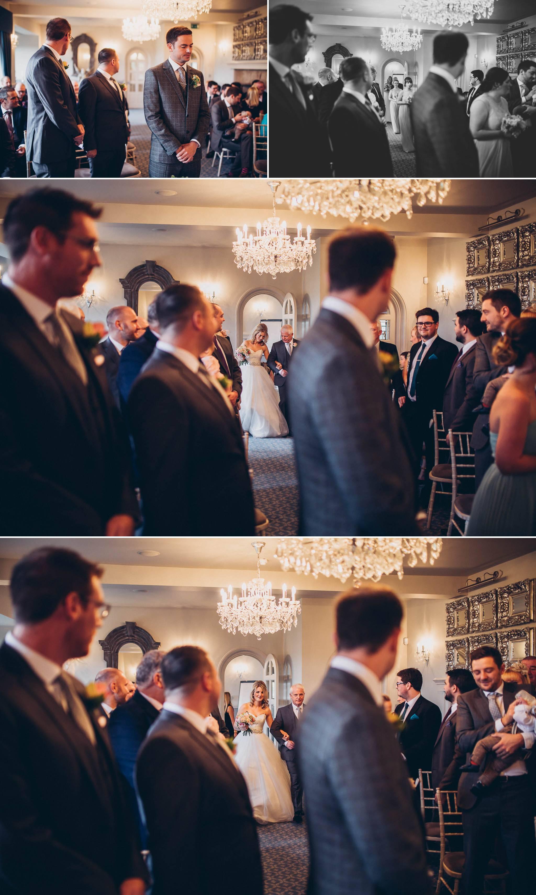 weston-hall-wedding-photographer 6.jpg
