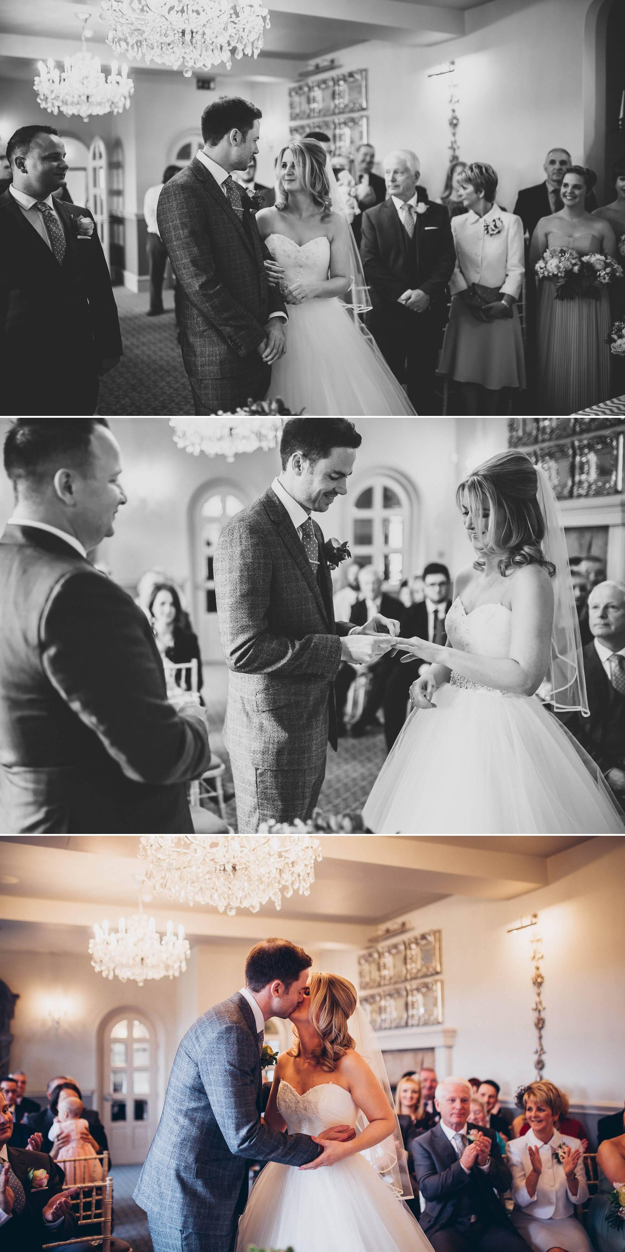 weston-hall-wedding-photographer 7.jpg