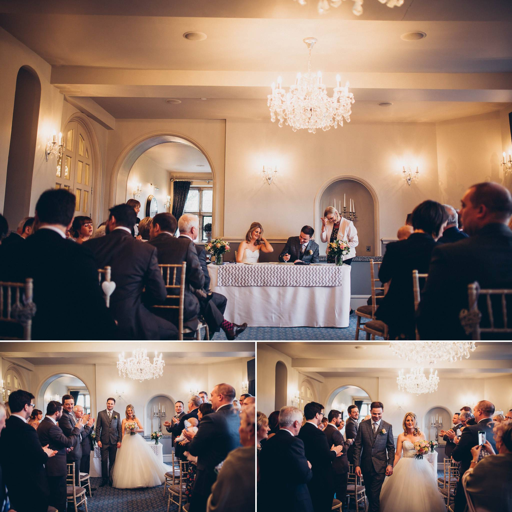 weston-hall-wedding-photographer 8.jpg