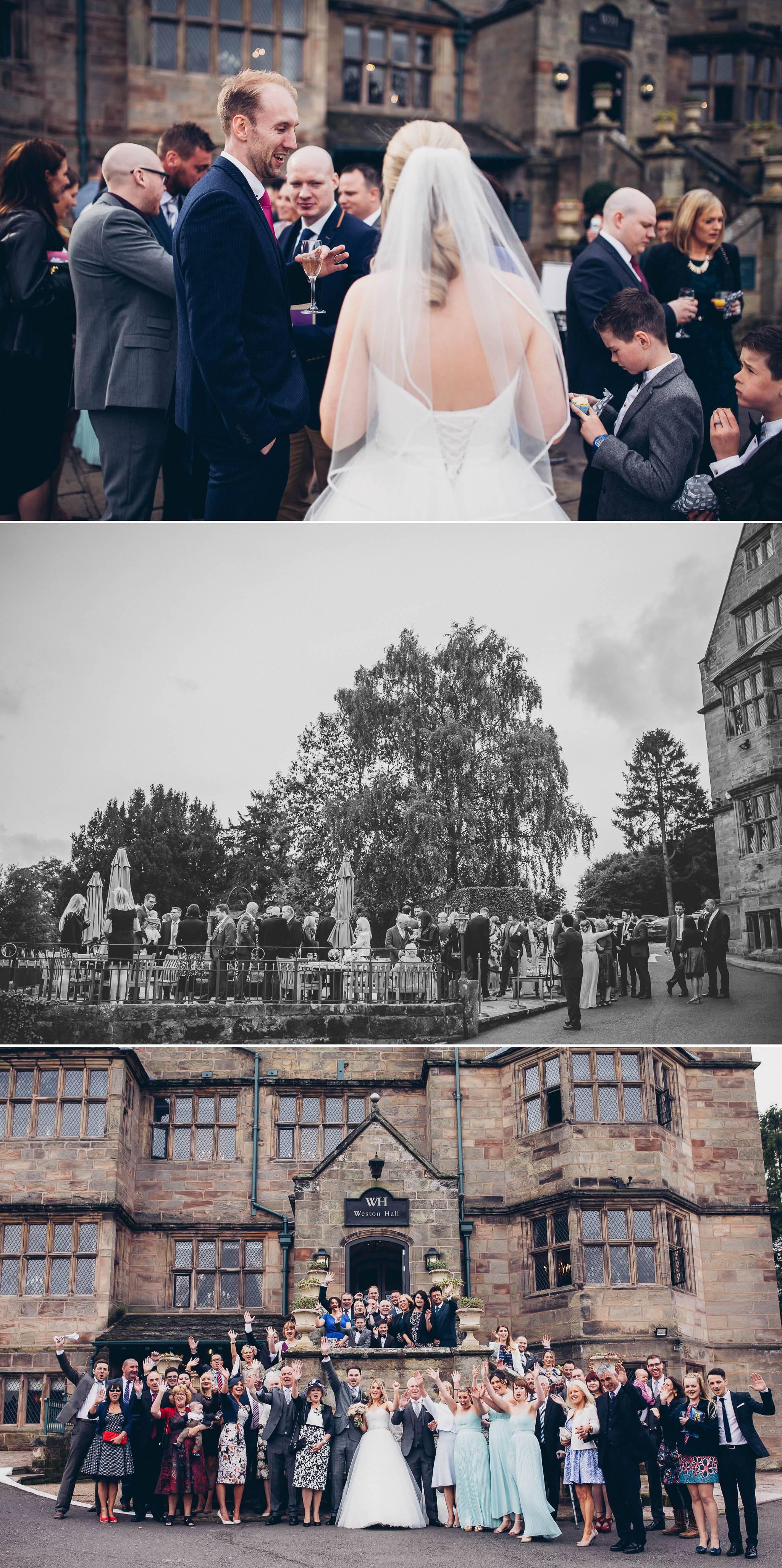 weston-hall-wedding-photographer 9.jpg
