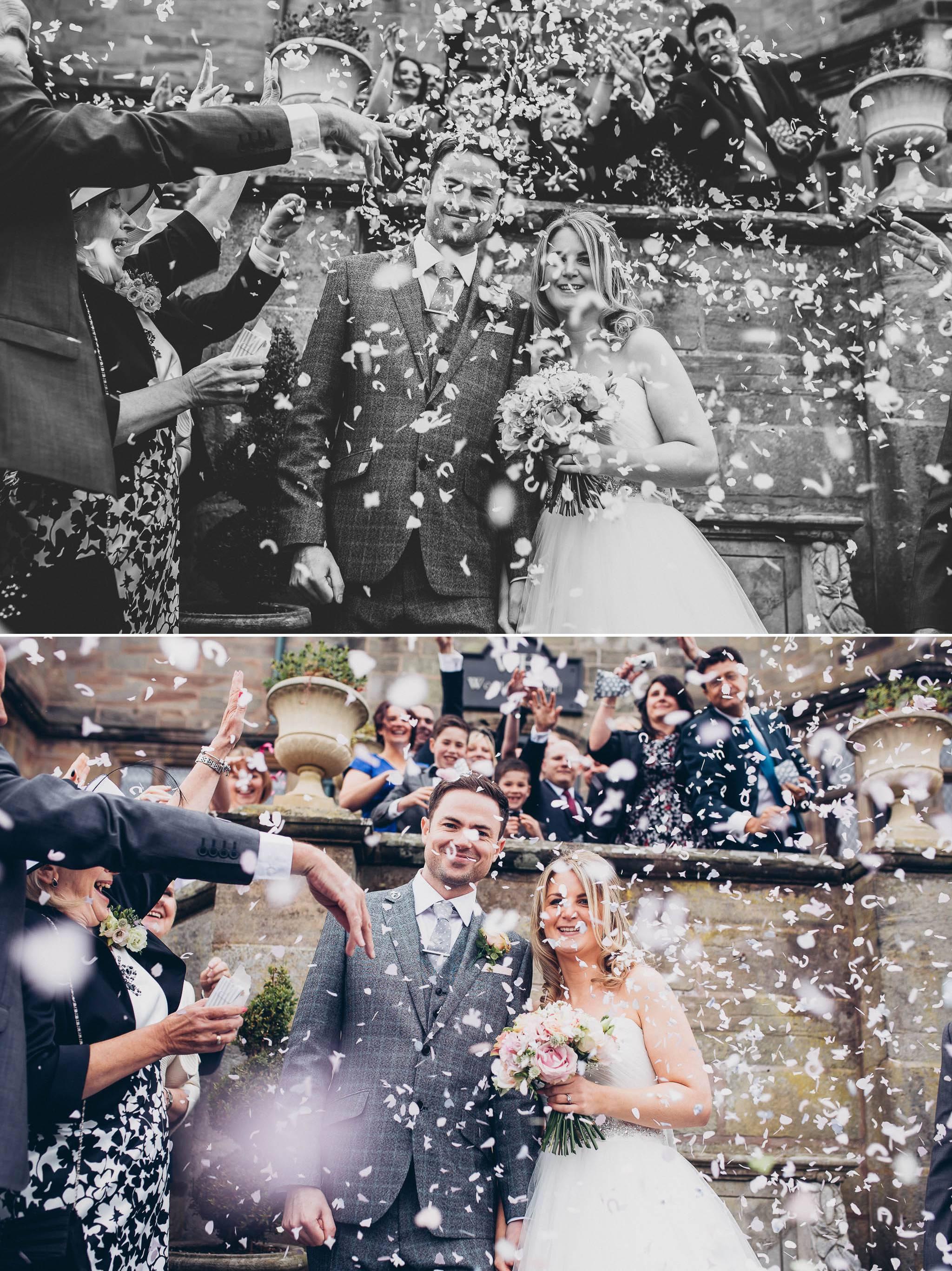 weston-hall-wedding-photographer 10.jpg