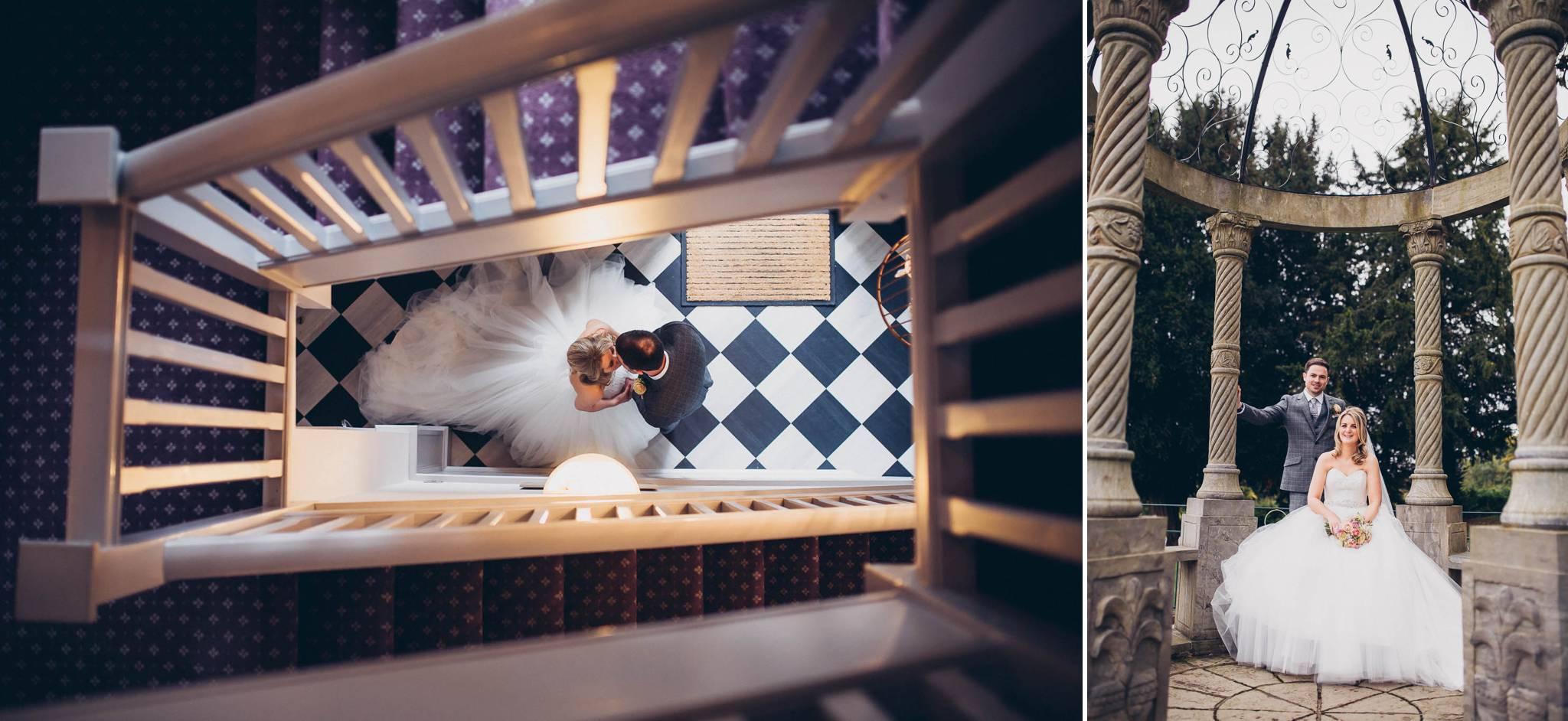 weston-hall-wedding-photographer 12.jpg