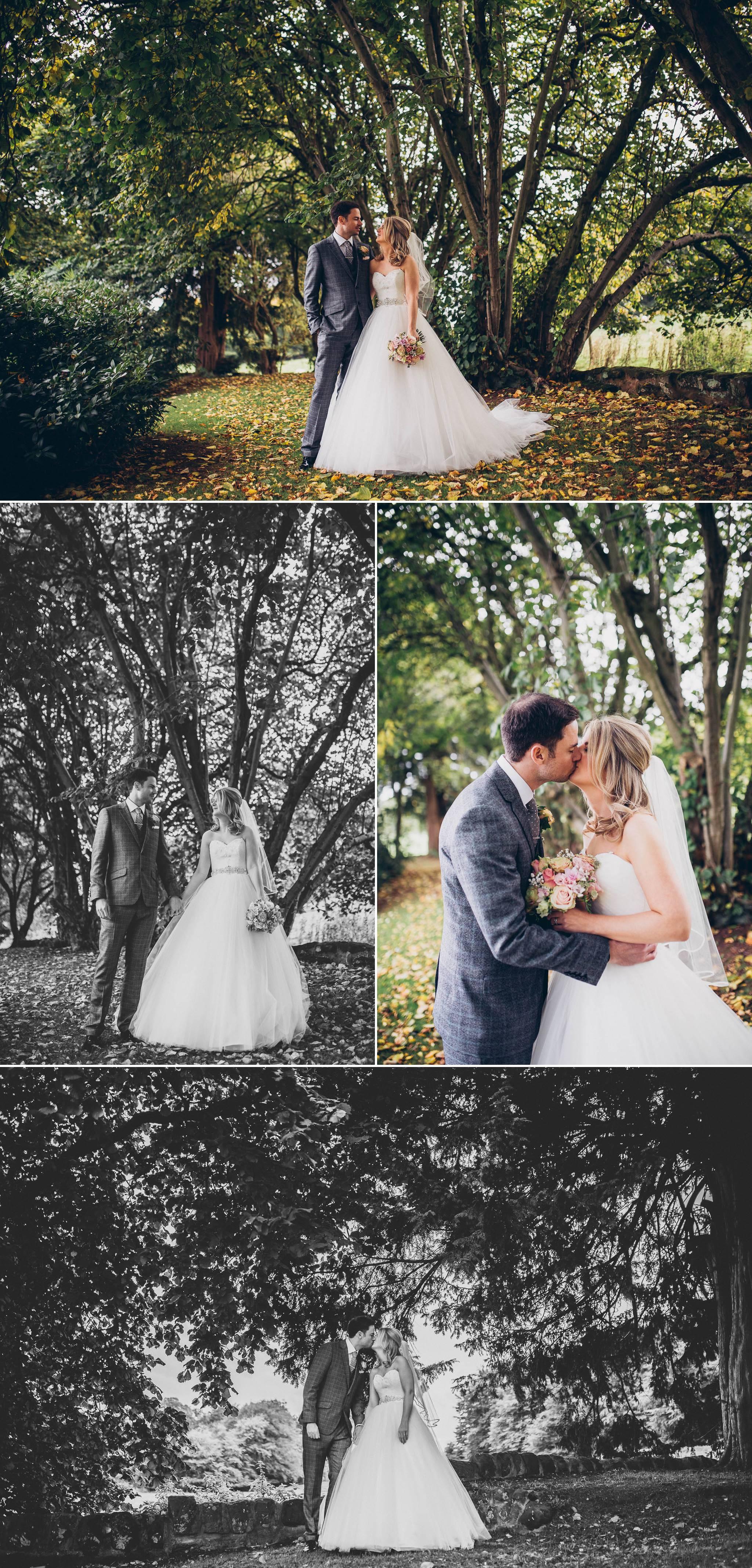 weston-hall-wedding-photographer 11.jpg