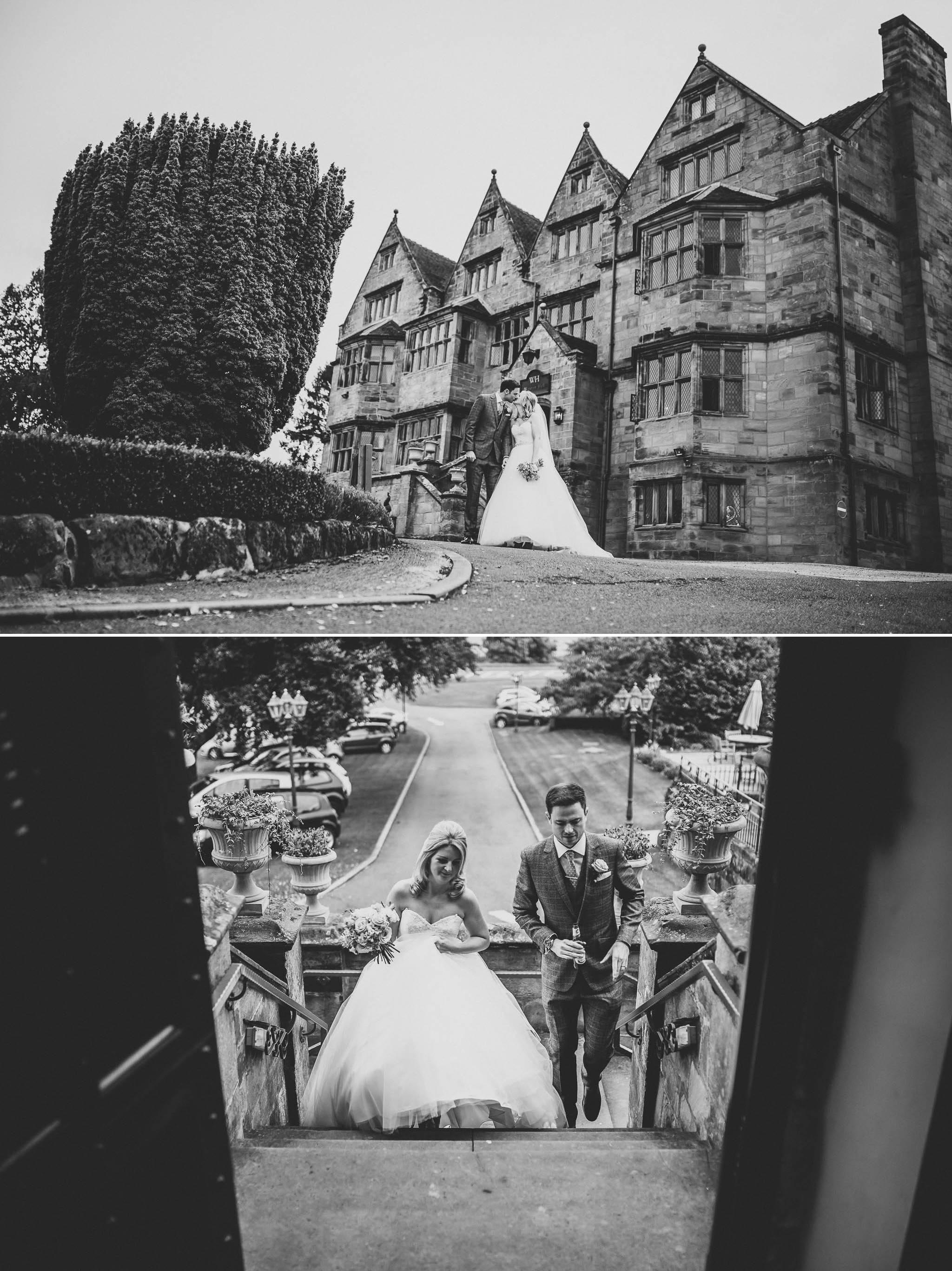 weston-hall-wedding-photographer 13.jpg