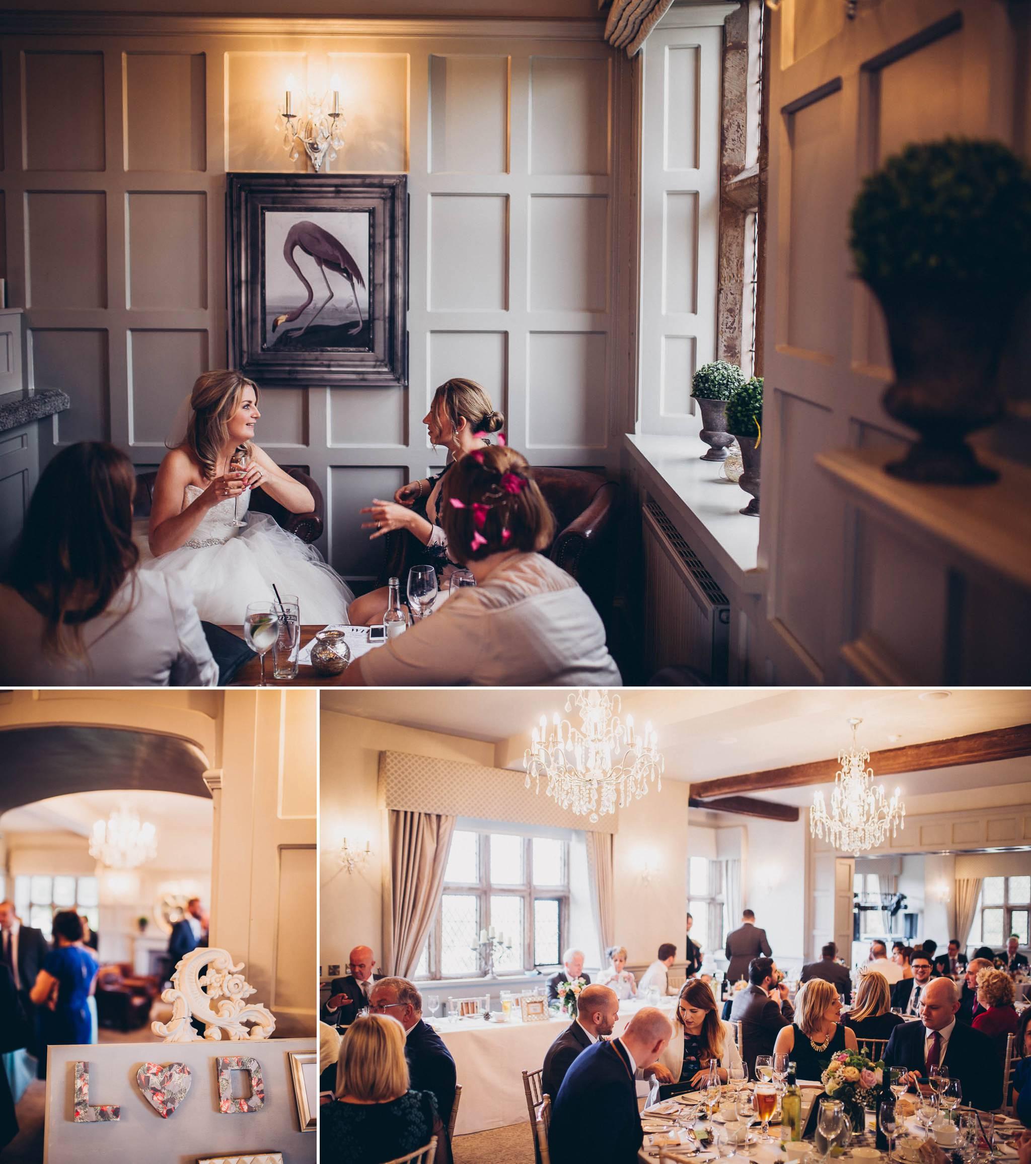 weston-hall-wedding-photographer 15.jpg