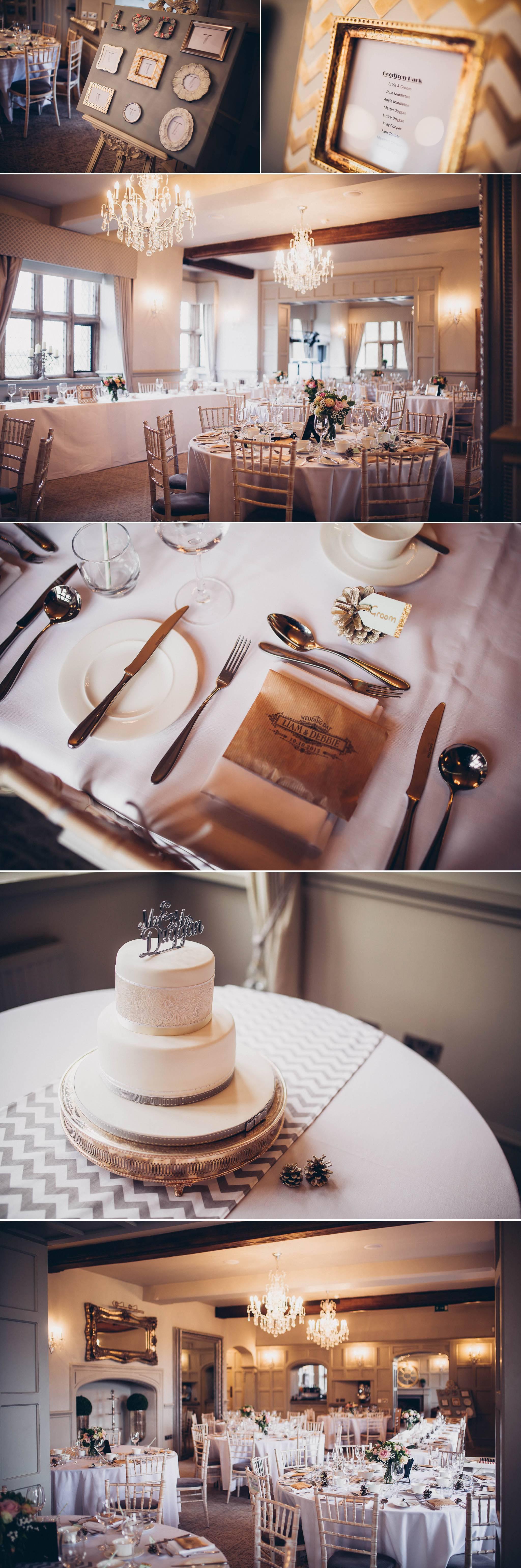 weston-hall-wedding-photographer 14.jpg